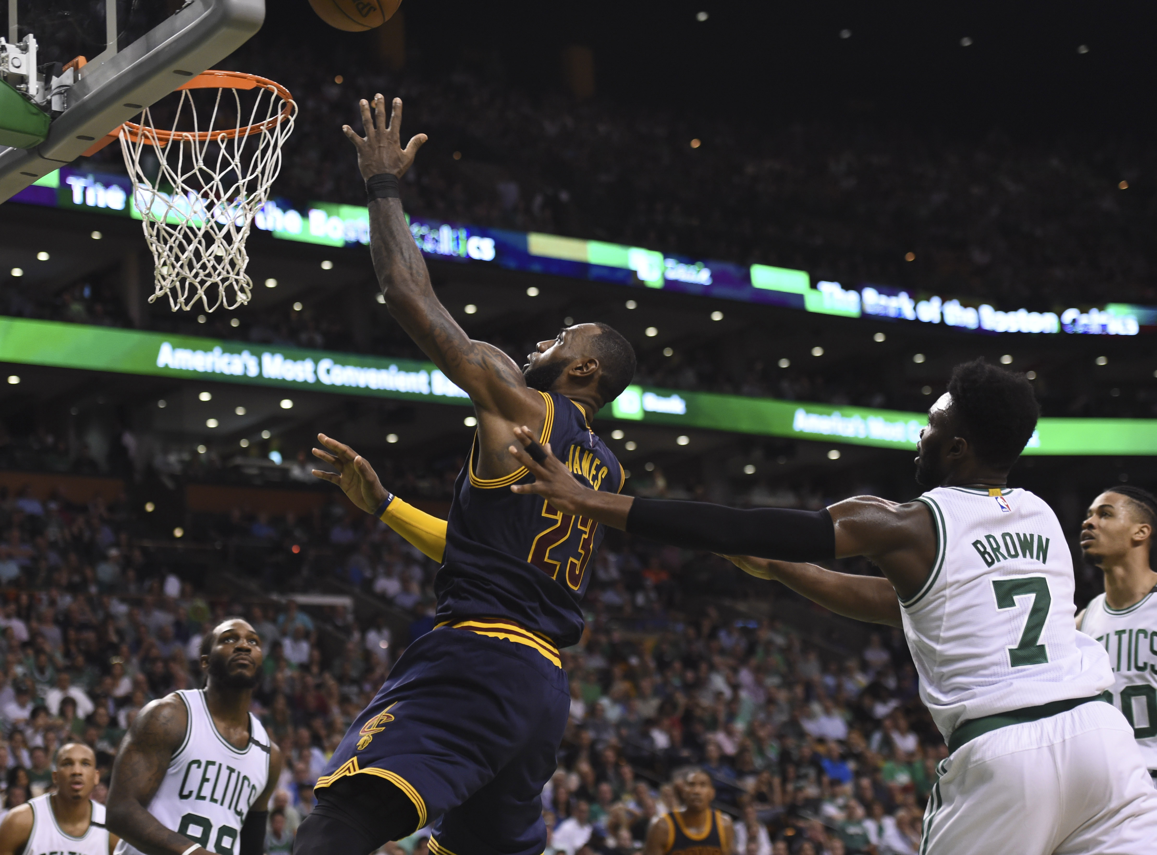 10062085-nba-playoffs-cleveland-cavaliers-at-boston-celtics
