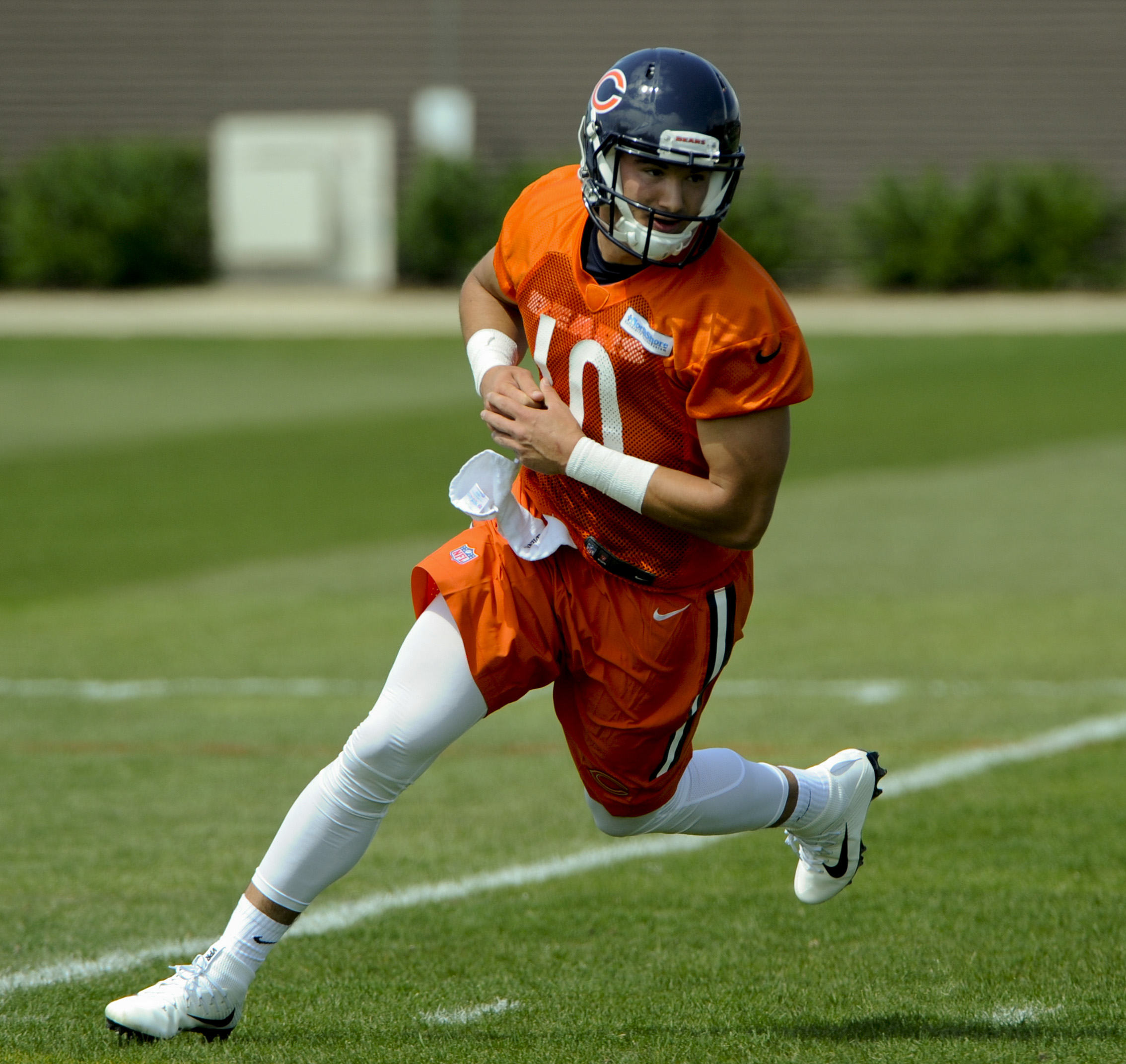 10062405-nfl-chicago-bears-rookie-minicamp