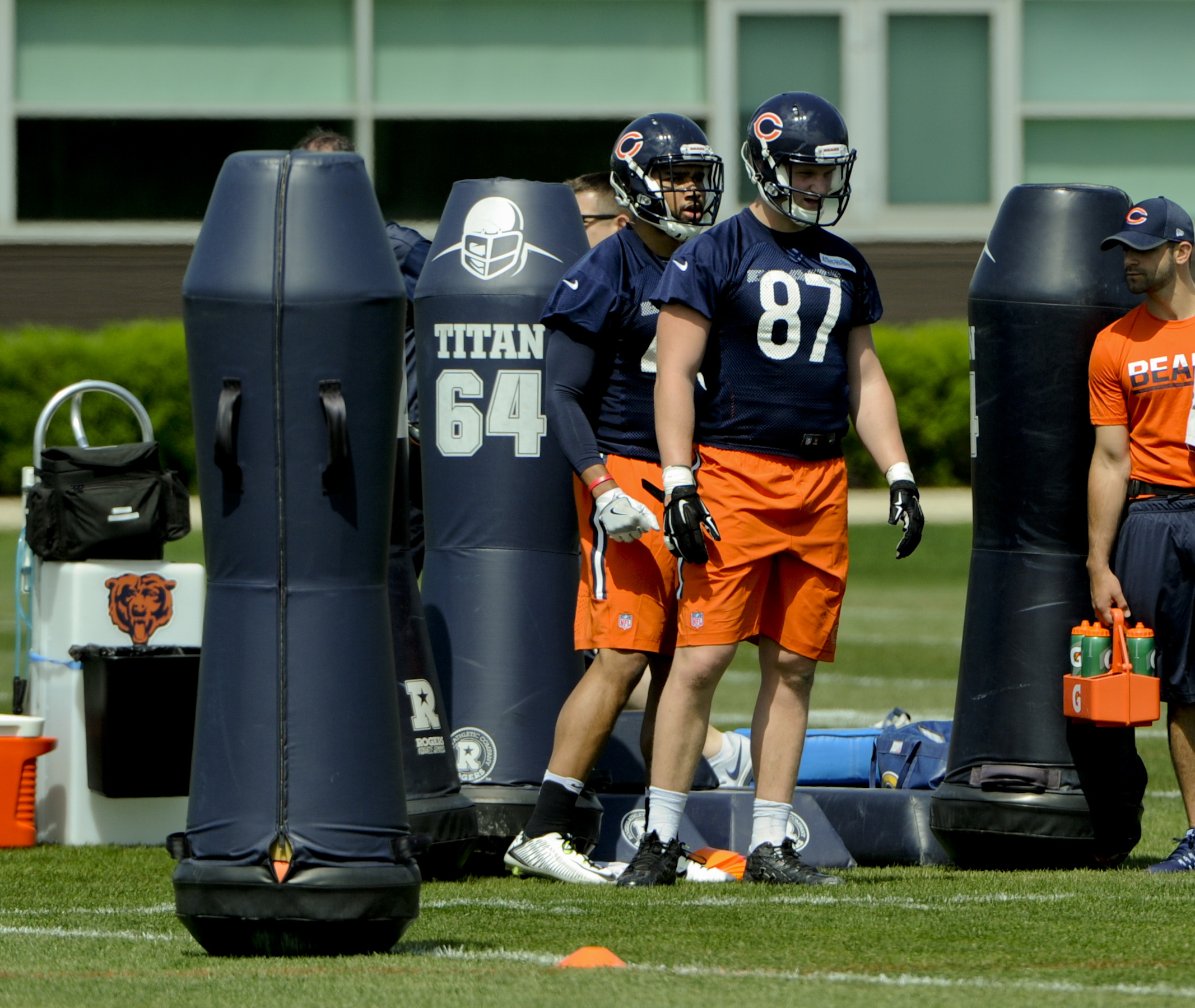 10062418-nfl-chicago-bears-rookie-minicamp