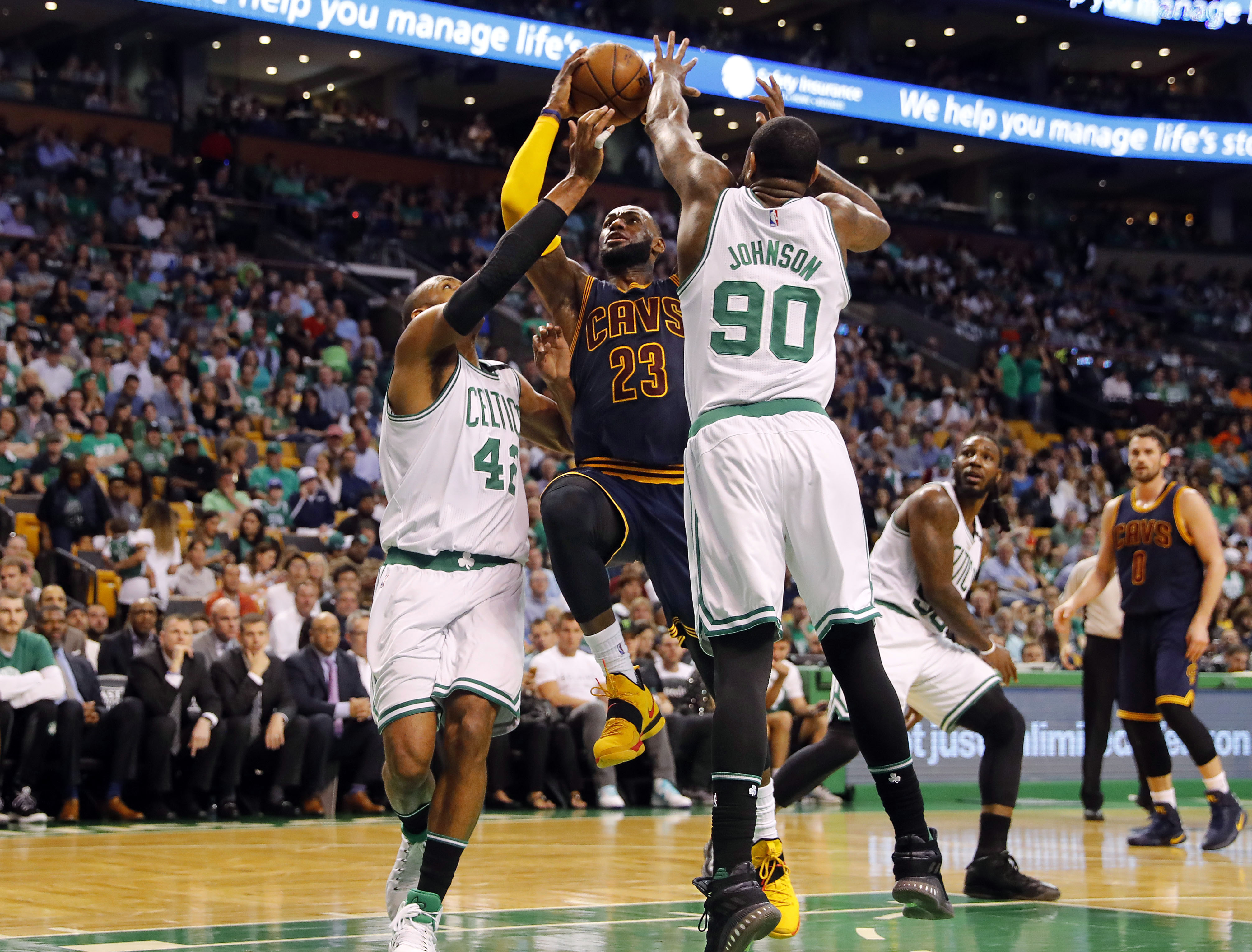 10064669-nba-playoffs-cleveland-cavaliers-at-boston-celtics