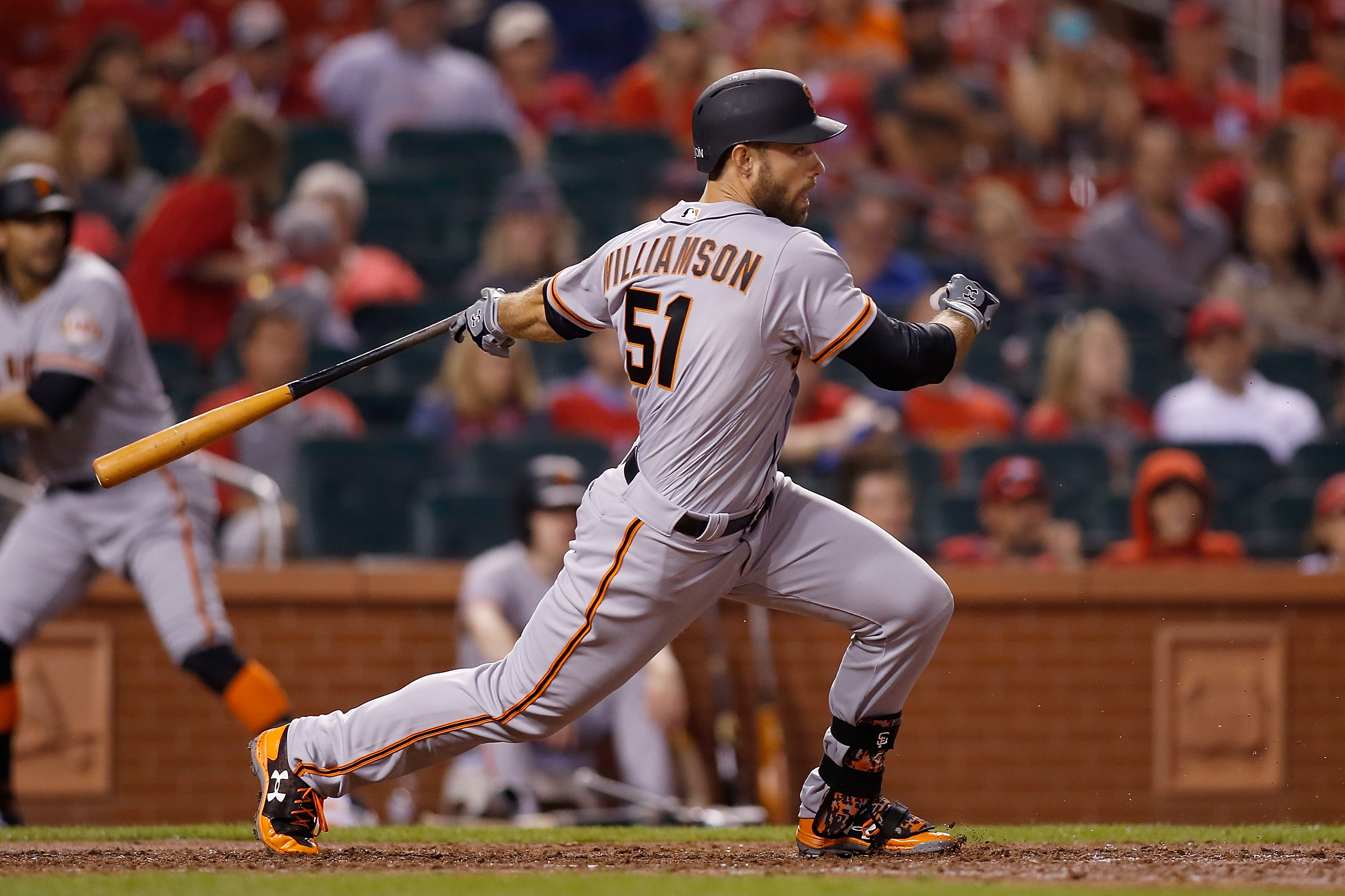 10064751-mlb-san-francisco-giants-at-st.-louis-cardinals