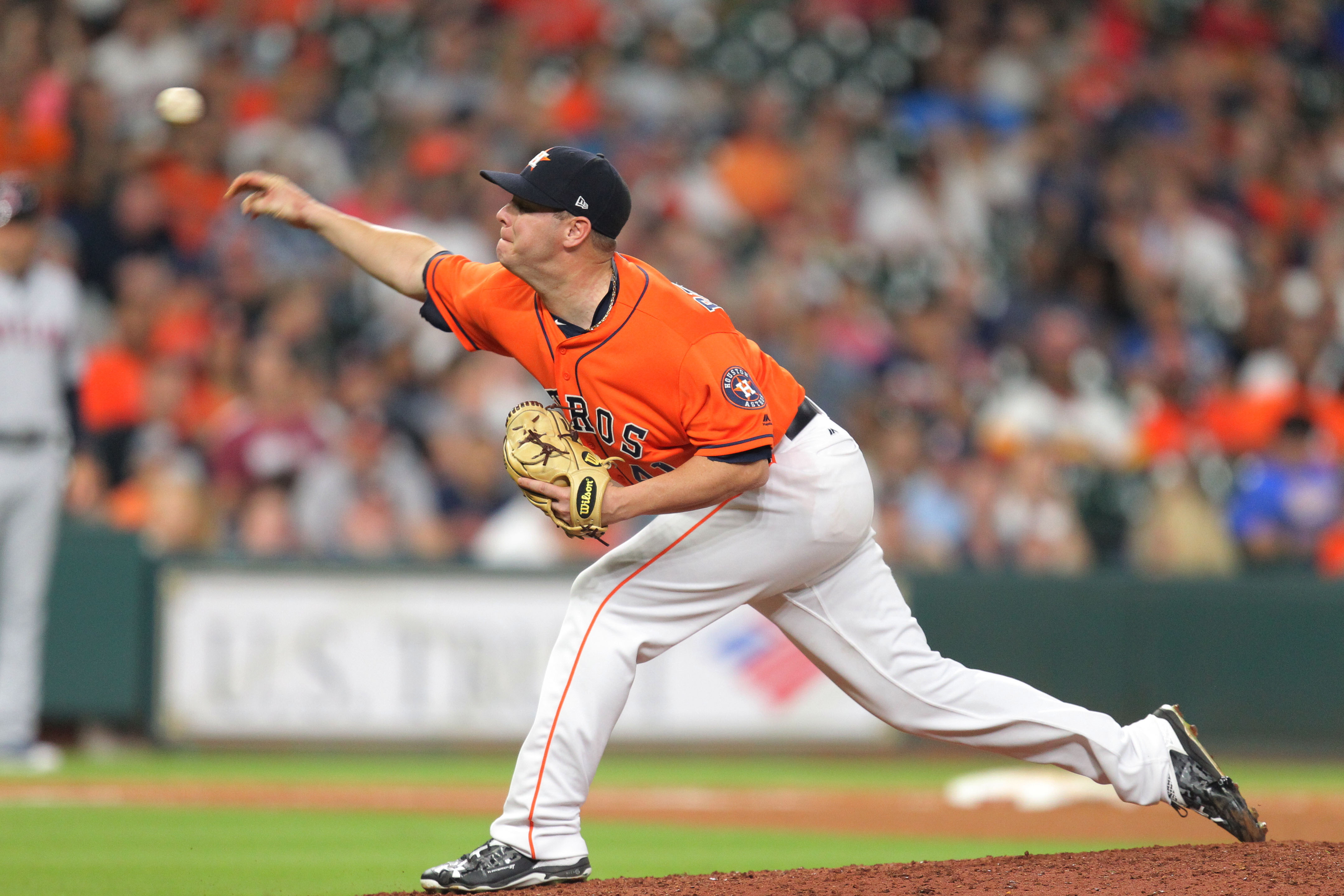 Fantasy Baseball: Two-Start Pitchers for the Week of May ...