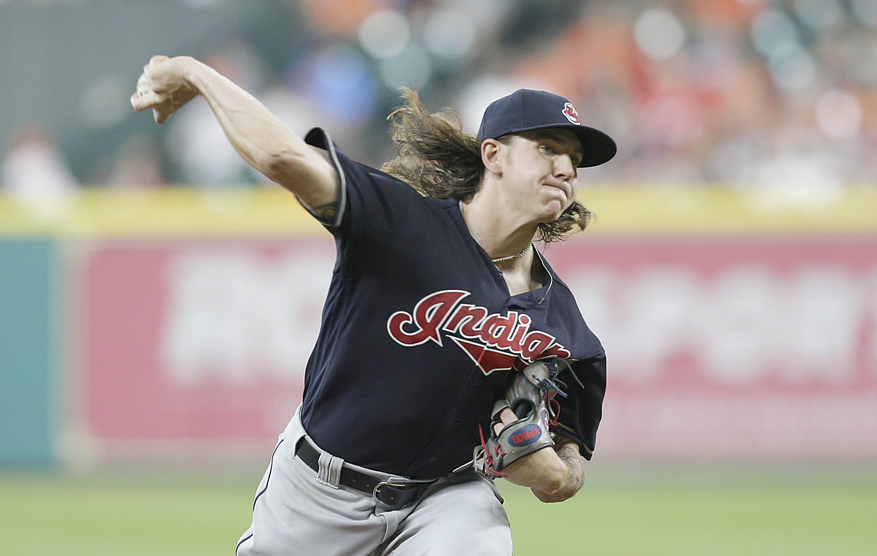 10066527-mlb-cleveland-indians-at-houston-astros