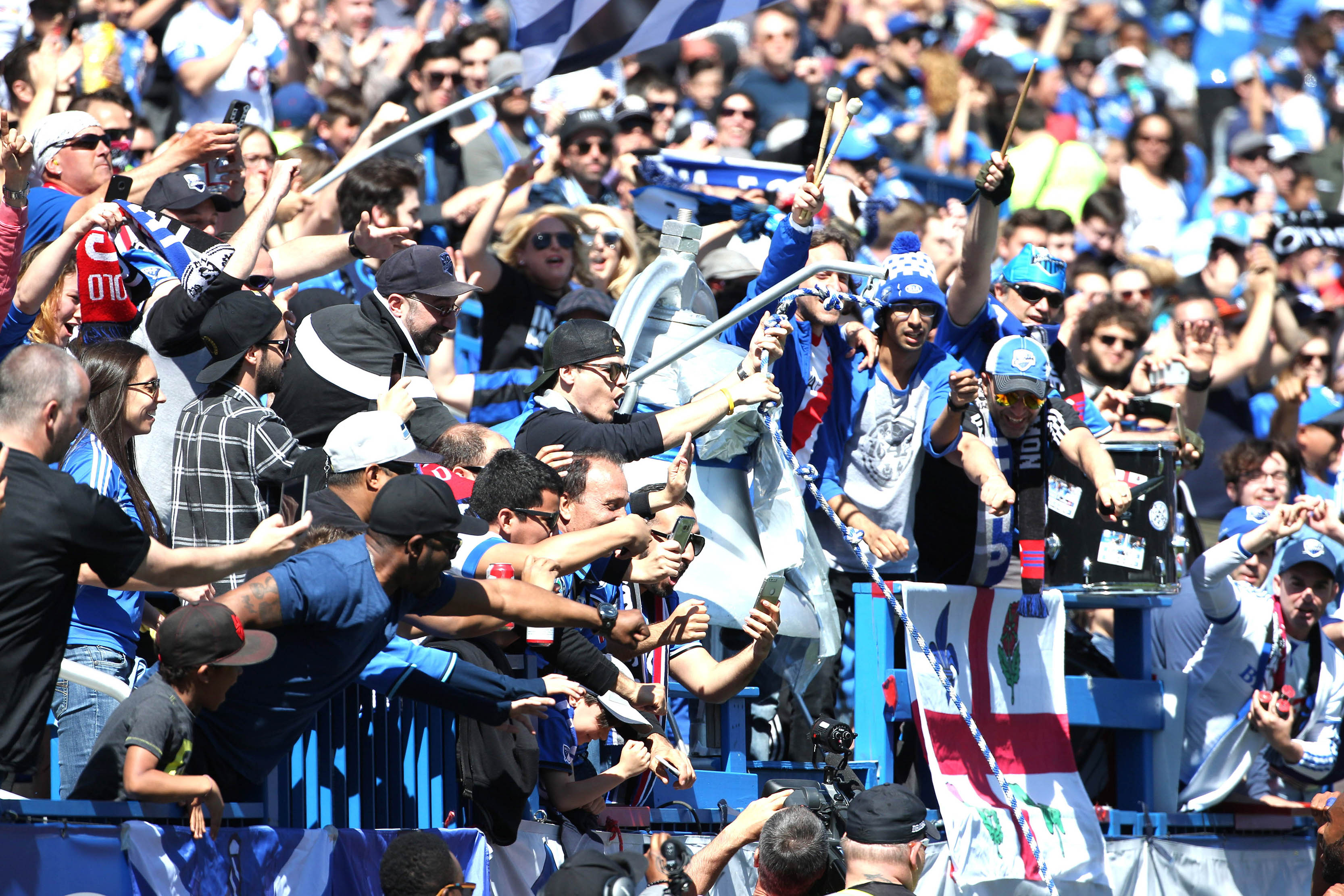 10066611-mls-portland-timbers-at-montreal-impact