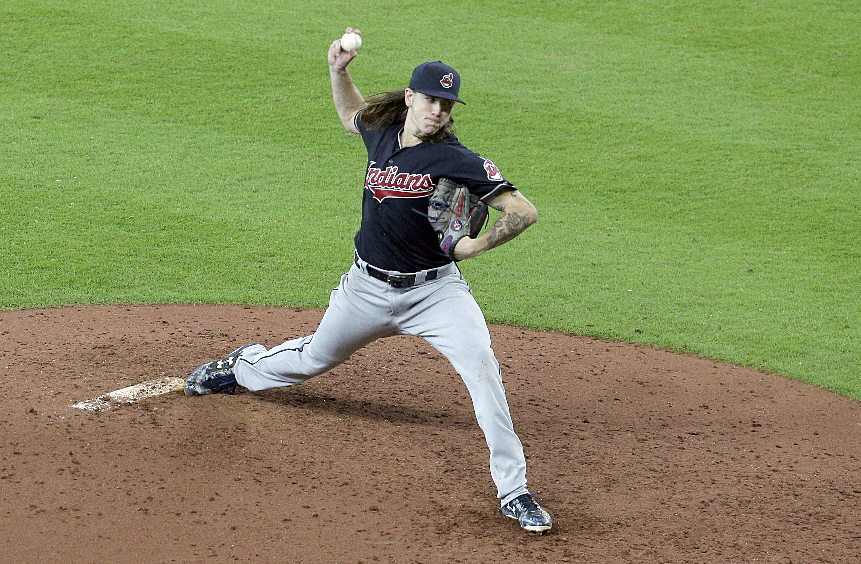 10066913-mlb-cleveland-indians-at-houston-astros-1