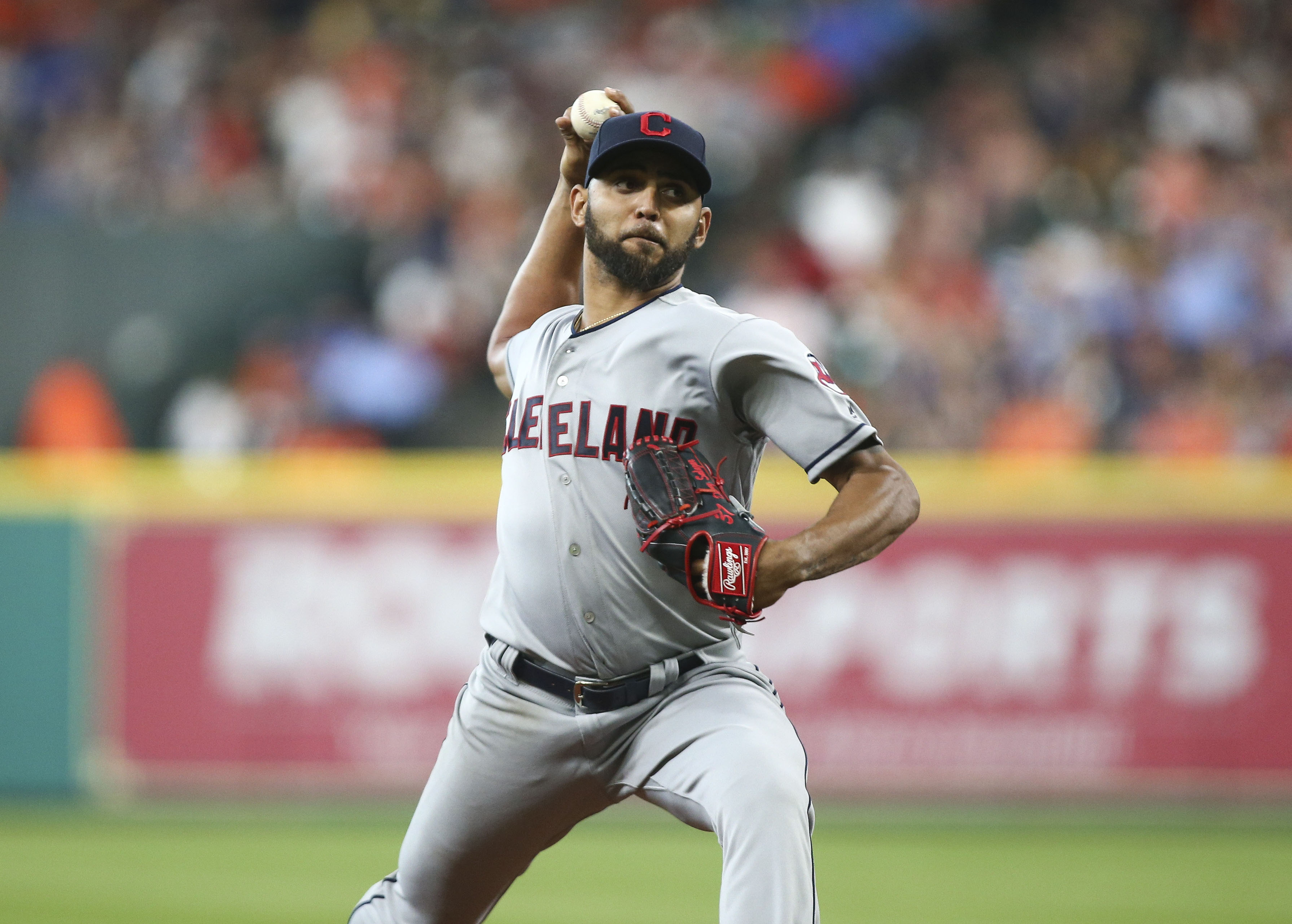 10068179-mlb-cleveland-indians-at-houston-astros