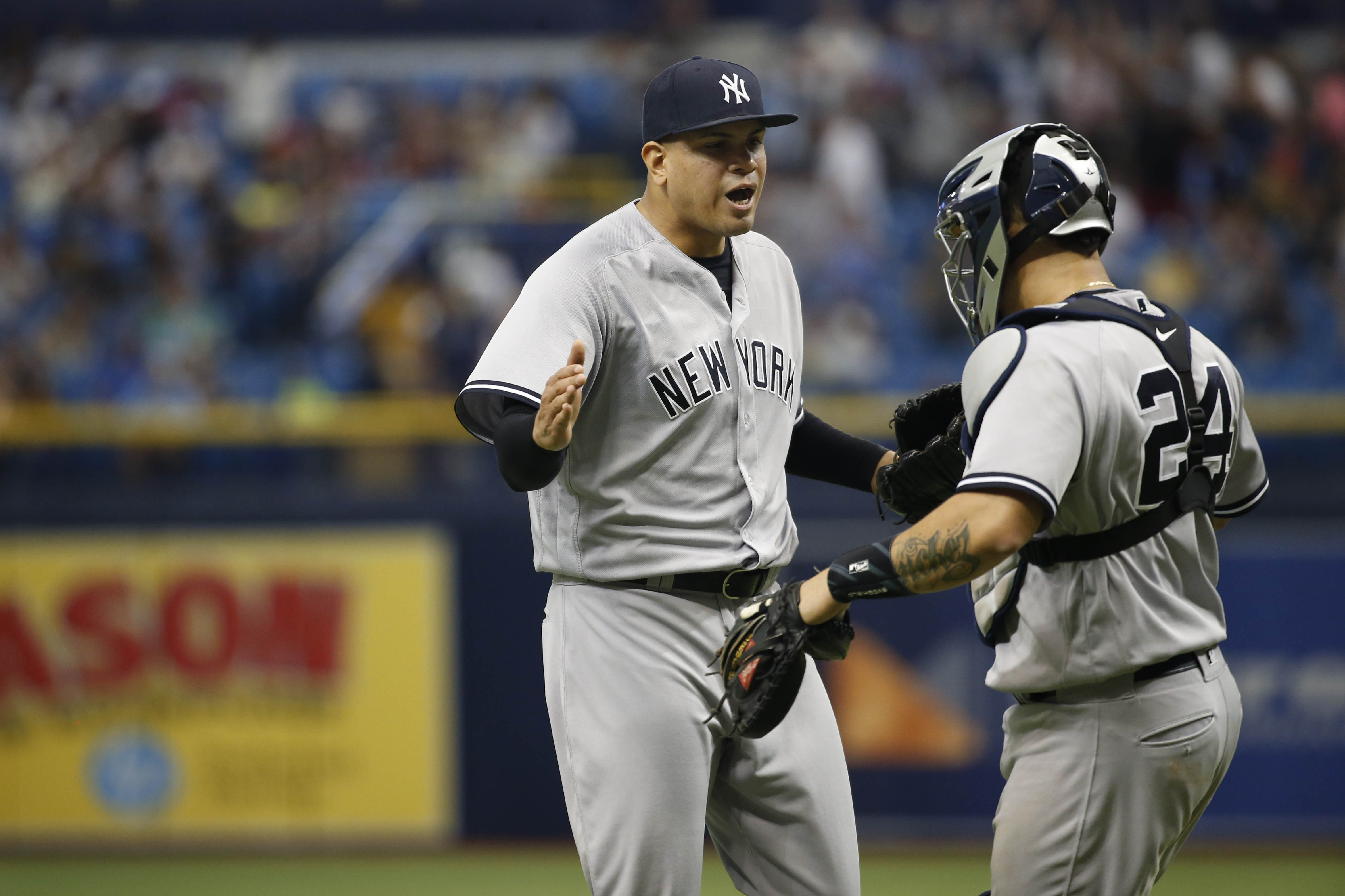 10068389-mlb-new-york-yankees-at-tampa-bay-rays