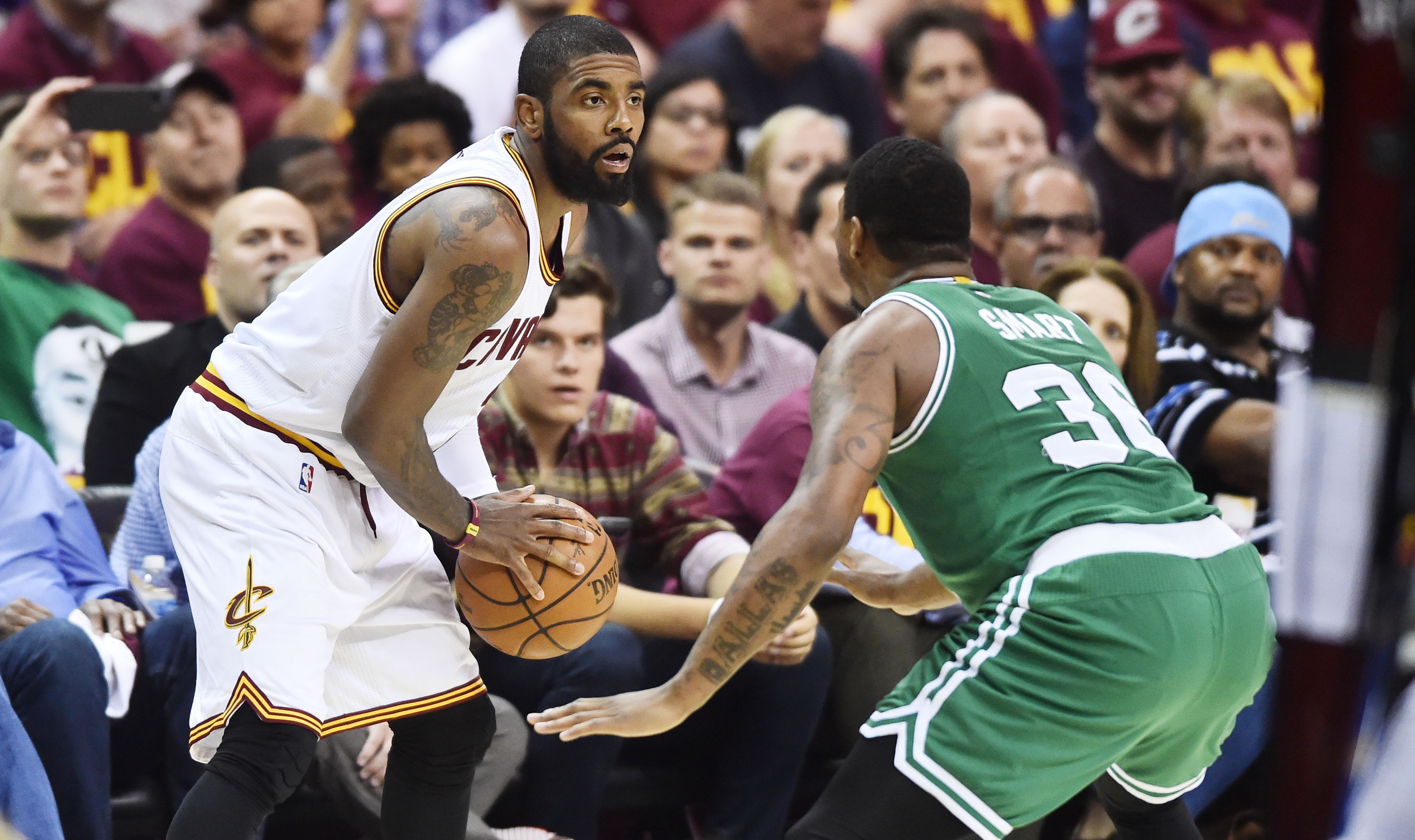 10068933-nba-playoffs-boston-celtics-at-cleveland-cavaliers