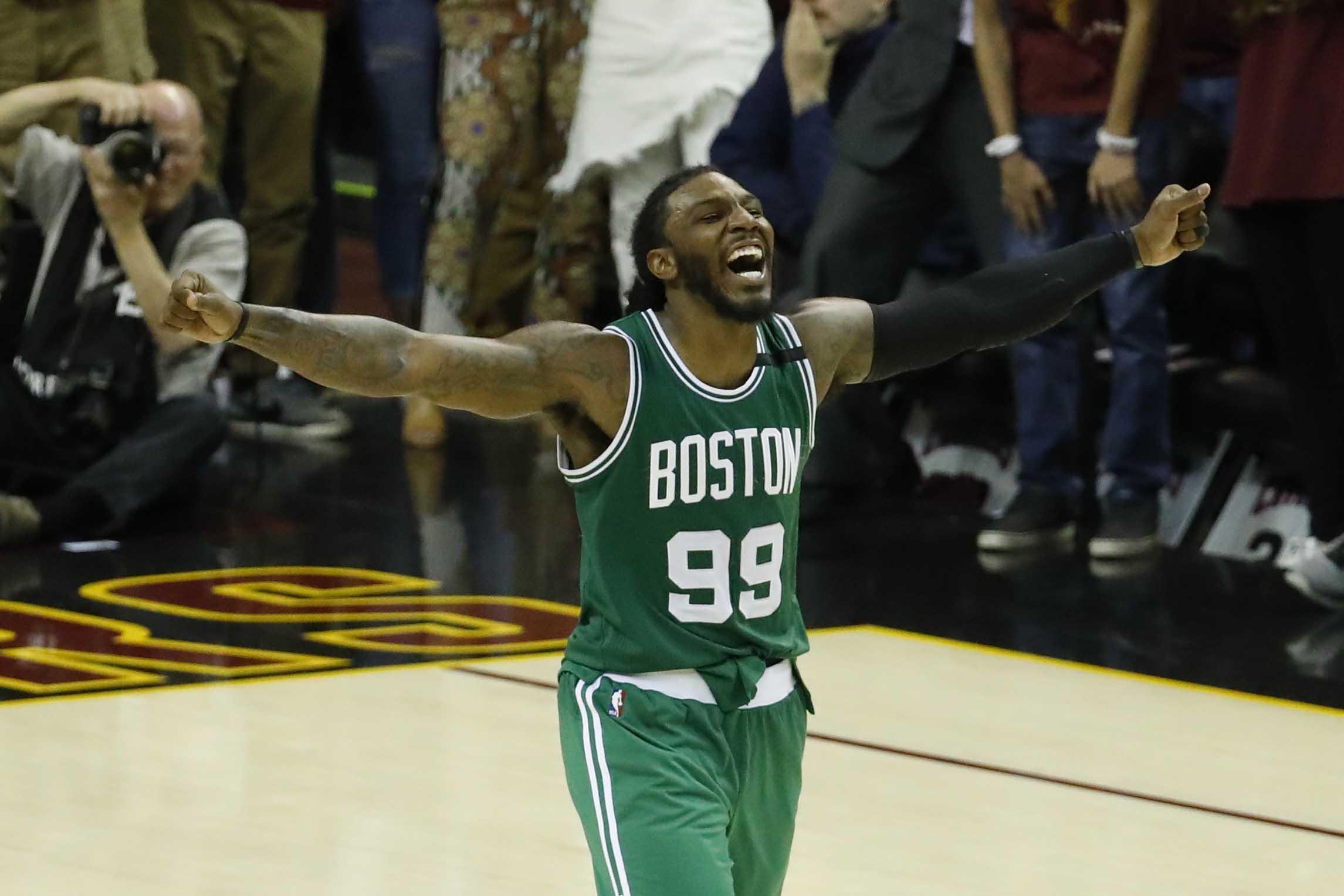 10069161-nba-playoffs-boston-celtics-at-cleveland-cavaliers