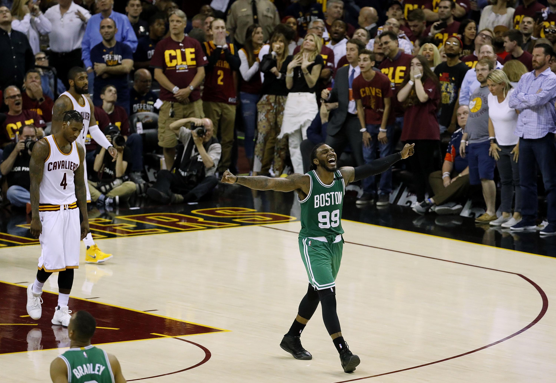 10069866-nba-playoffs-boston-celtics-at-cleveland-cavaliers