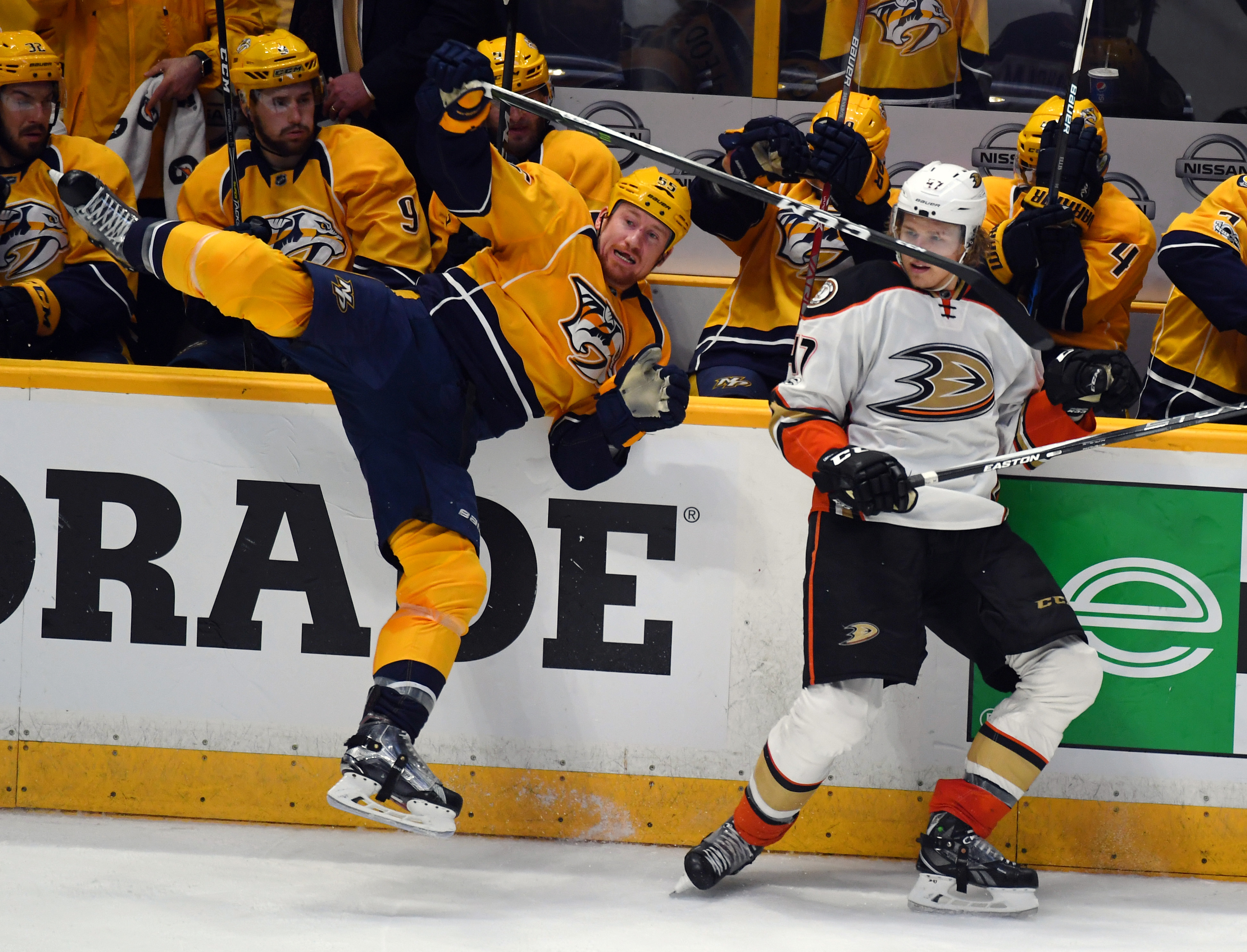 10070436-nhl-stanley-cup-playoffs-anaheim-ducks-at-nashville-predators