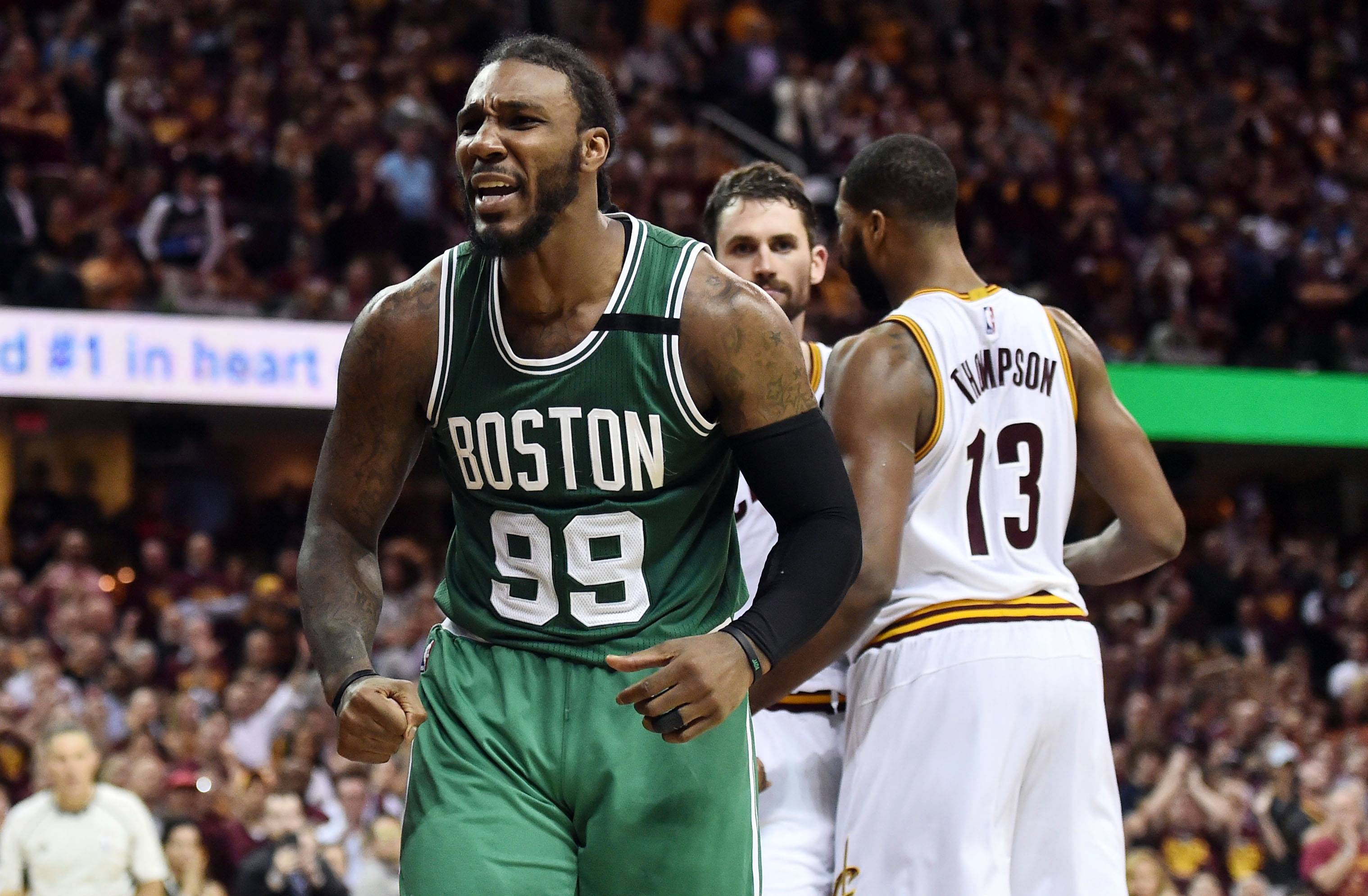 10071780-nba-playoffs-boston-celtics-at-cleveland-cavaliers