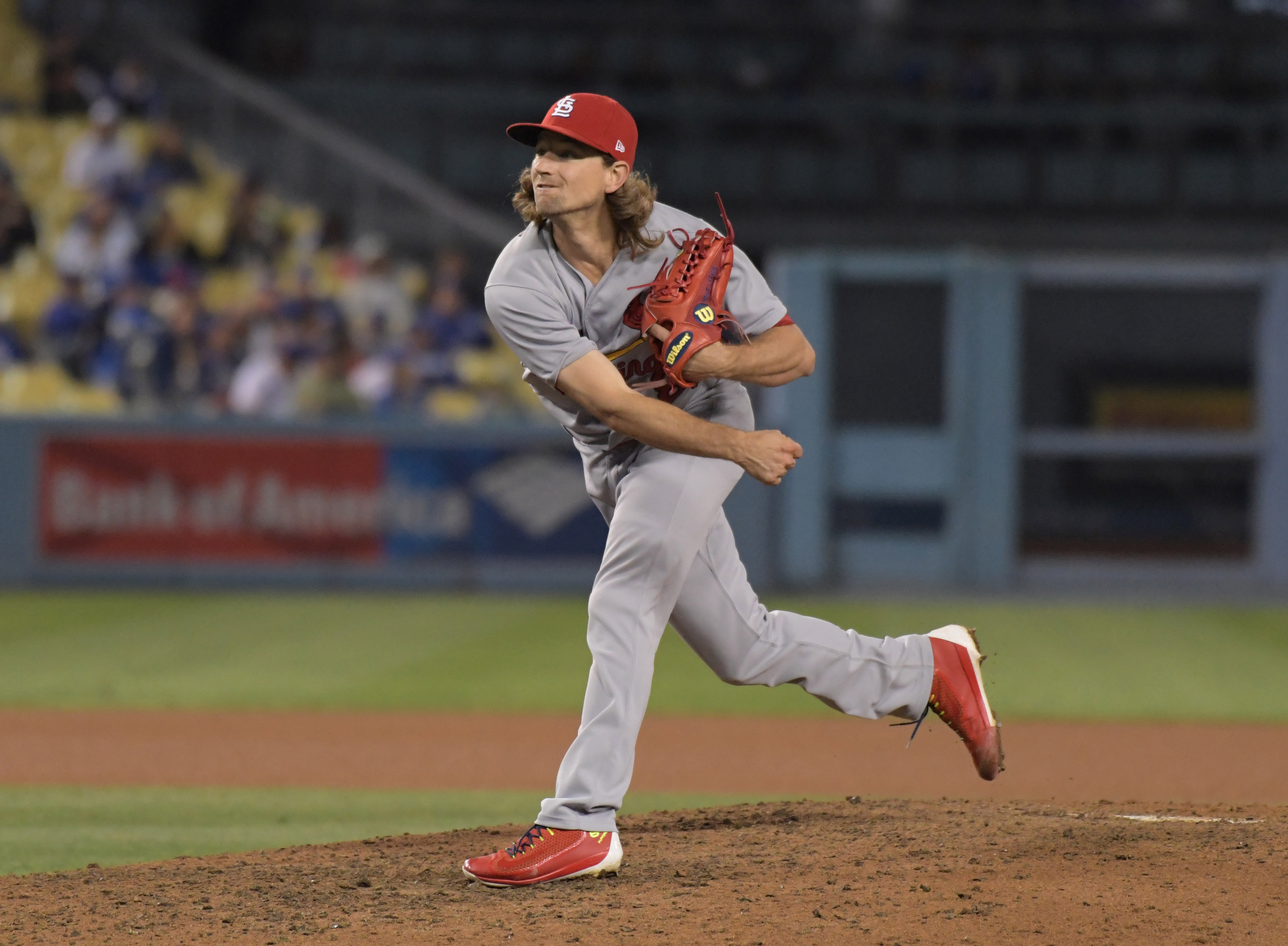 10072549-mlb-st.-louis-cardinals-at-los-angeles-dodgers