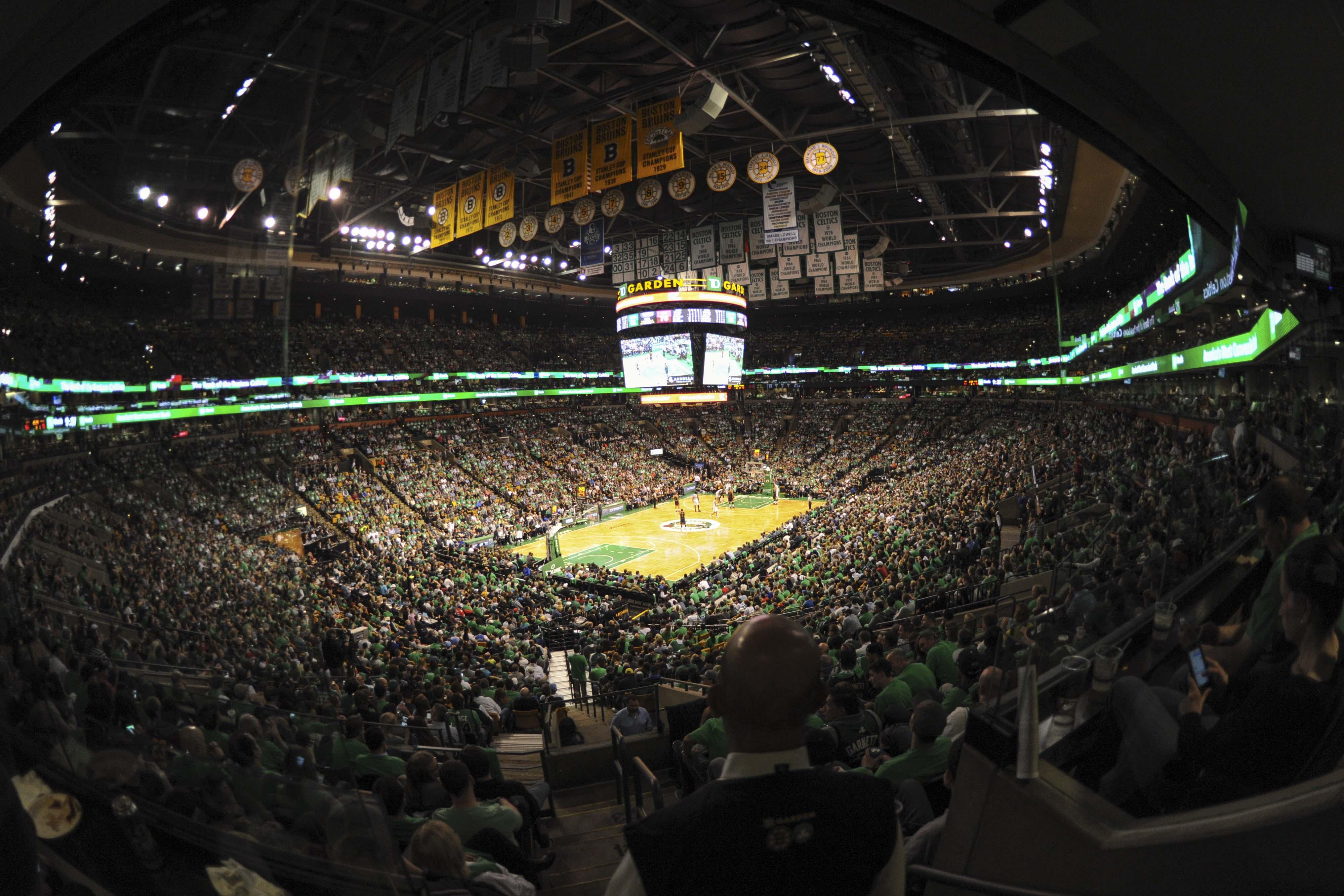 10073429-nba-playoffs-cleveland-cavaliers-at-boston-celtics