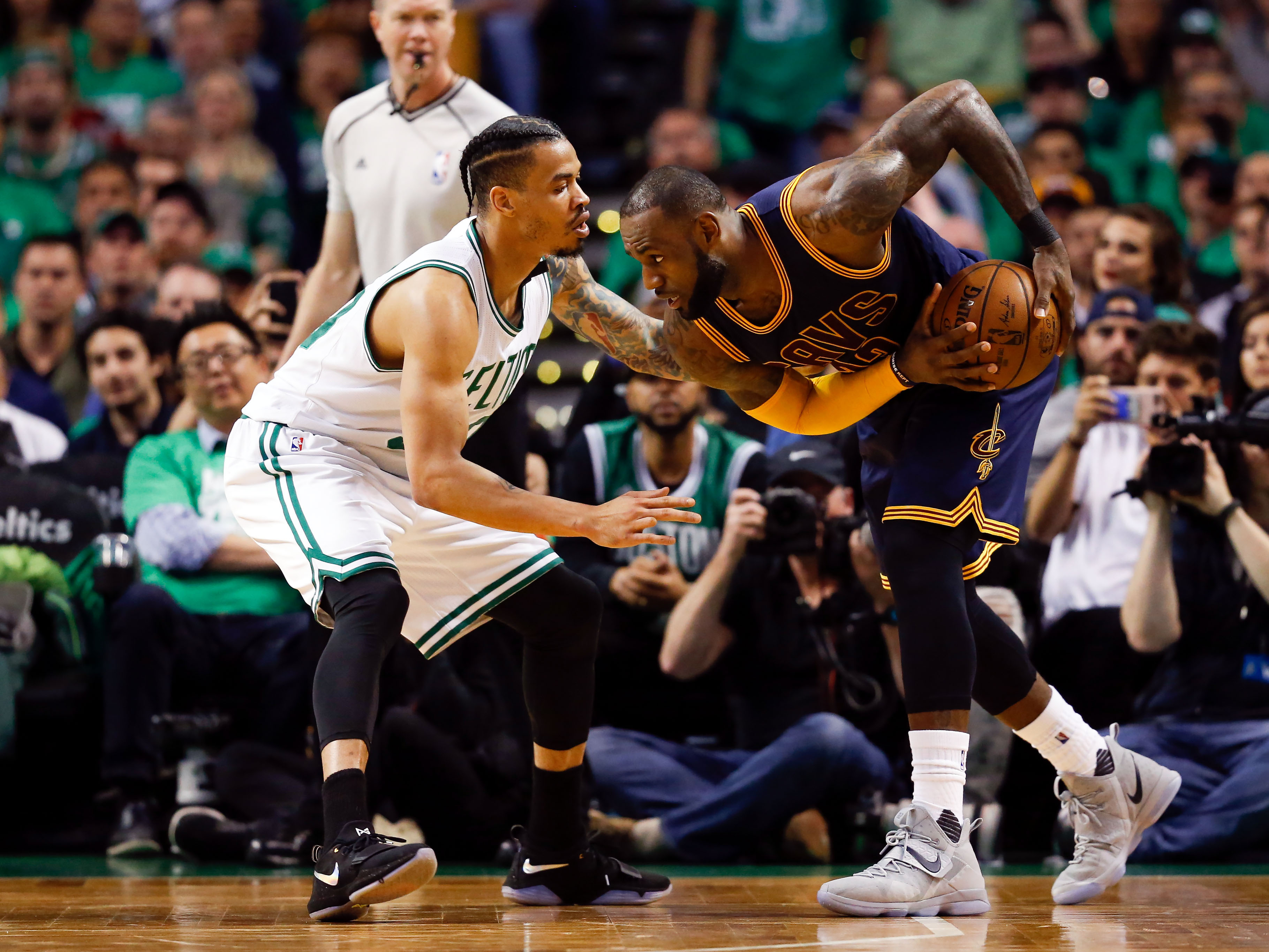 10073442-nba-playoffs-cleveland-cavaliers-at-boston-celtics-1