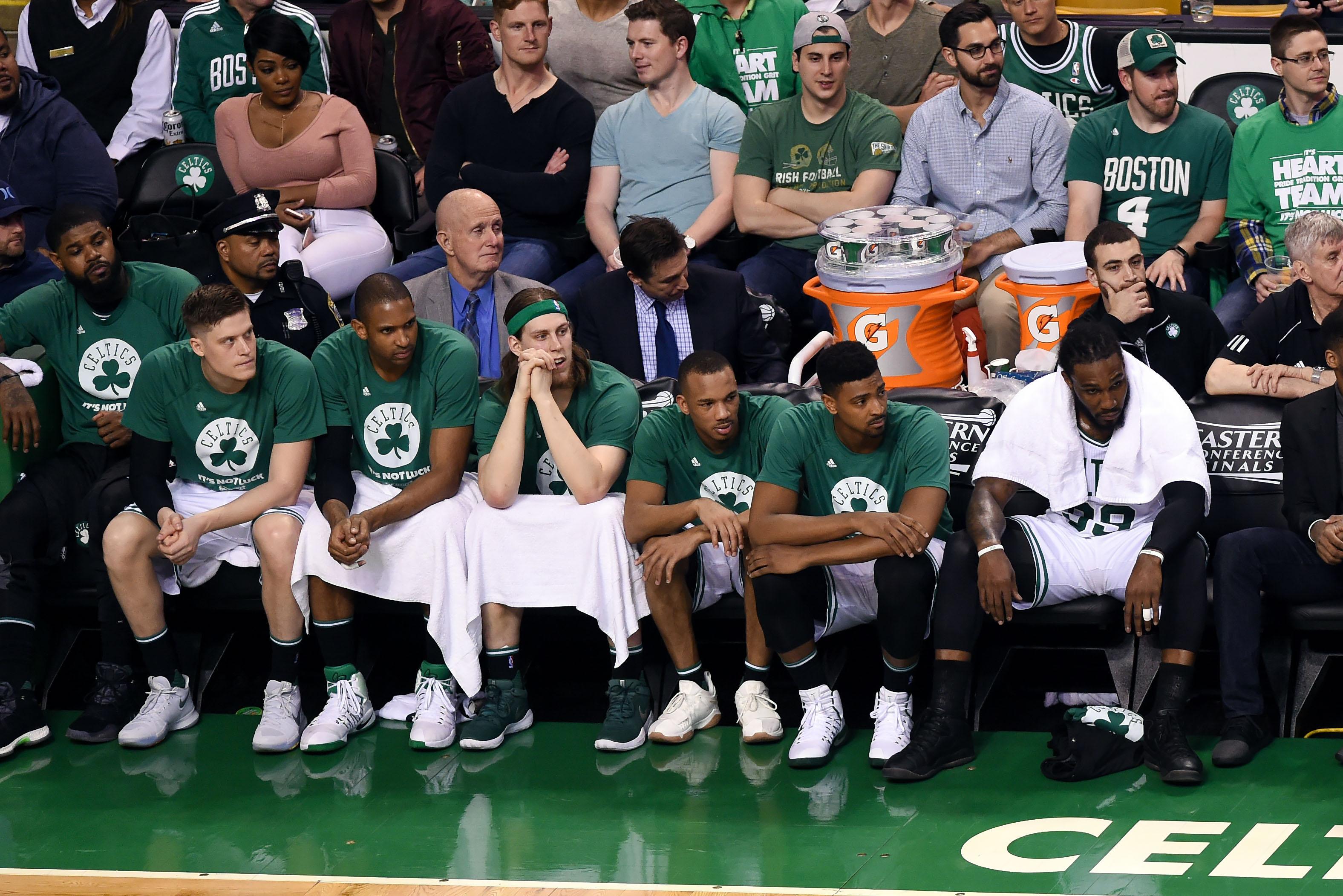 10073491-nba-playoffs-cleveland-cavaliers-at-boston-celtics