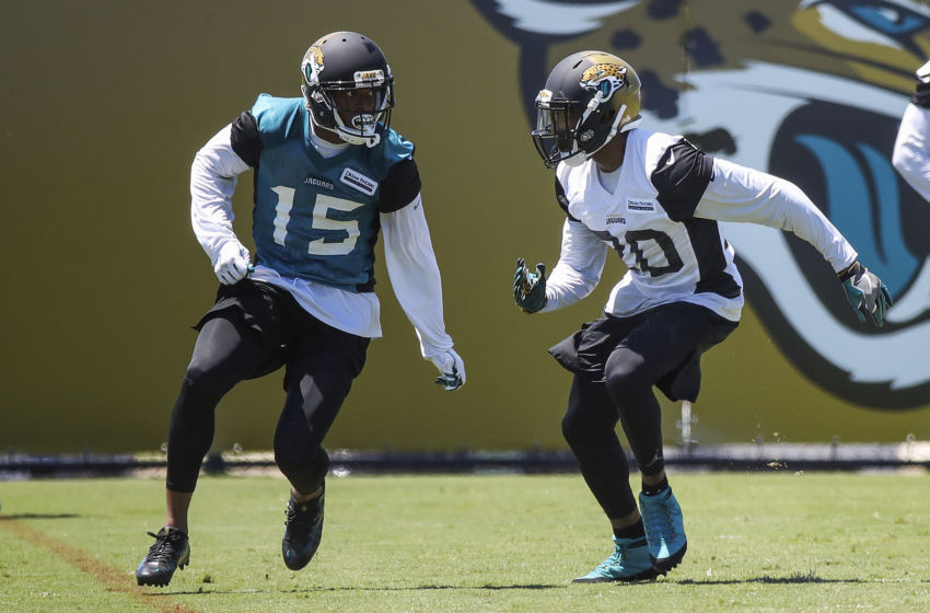 may 26 2017 jacksonville fl usa jacksonville jaguars wide. Cars Review. Best American Auto & Cars Review