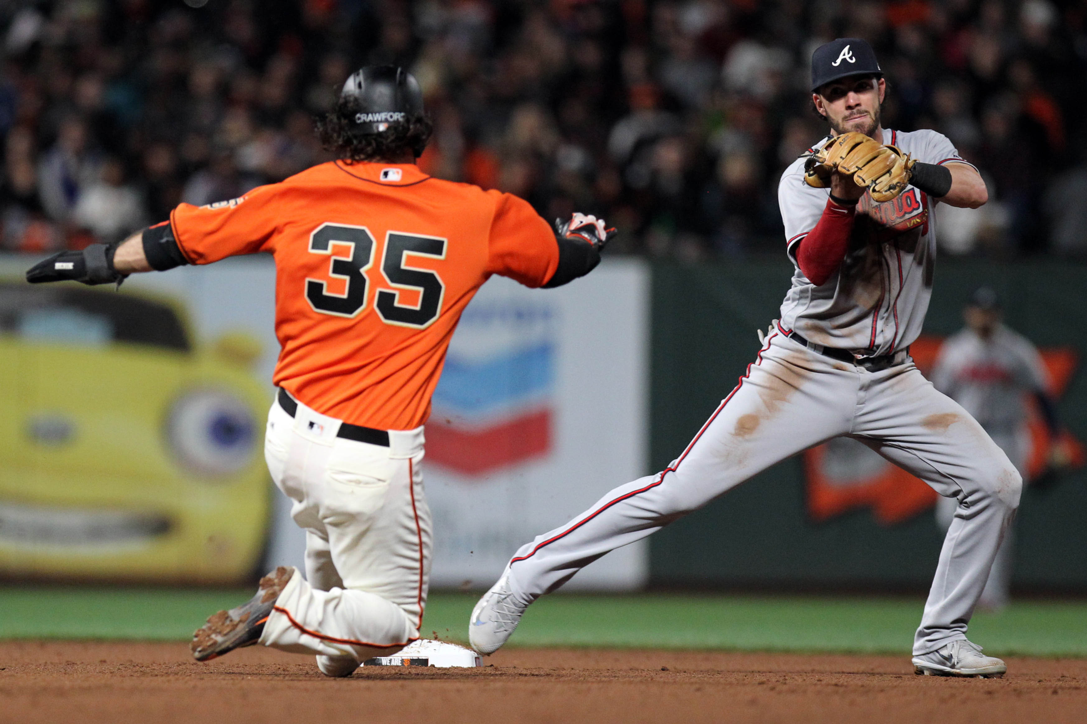 10074805-mlb-atlanta-braves-at-san-francisco-giants