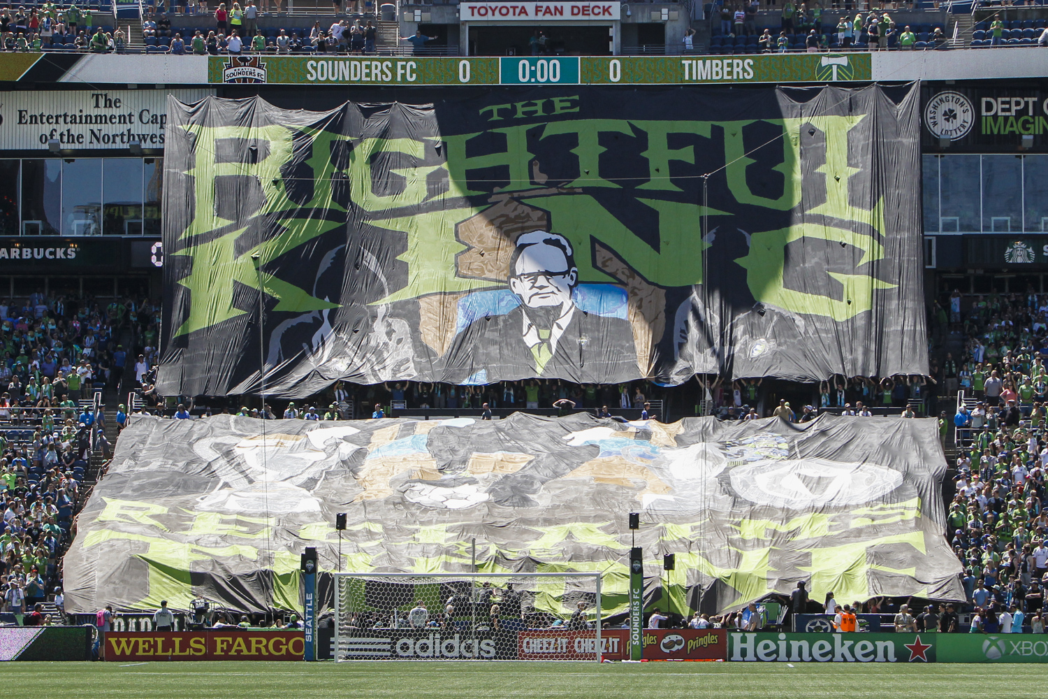 10076298-mls-portland-timbers-at-seattle-sounders-fc