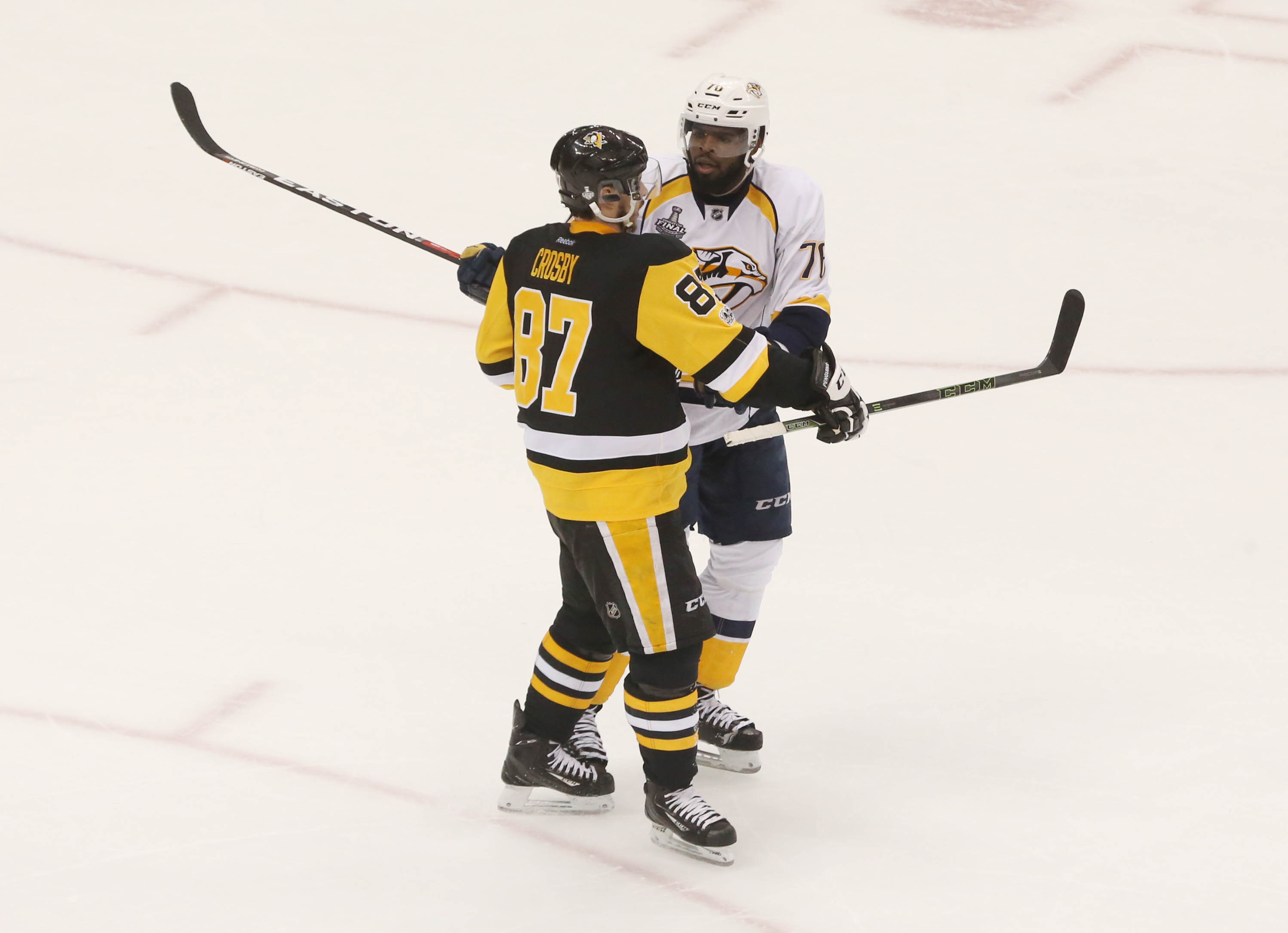 10083728-nhl-stanley-cup-final-nashville-predators-at-pittsburgh-penguins