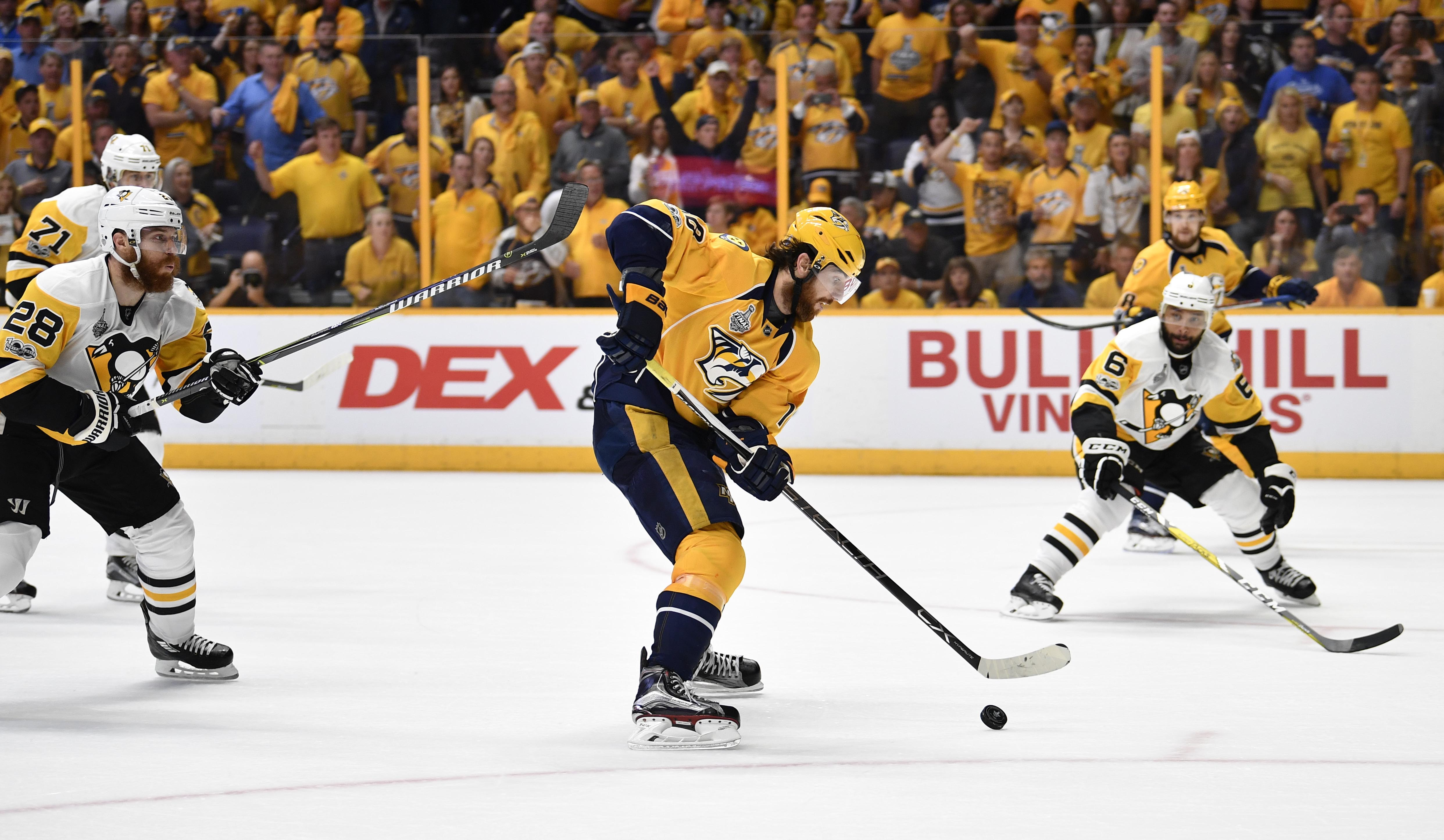 10088965-nhl-stanley-cup-final-pittsburgh-penguins-at-nashville-predators