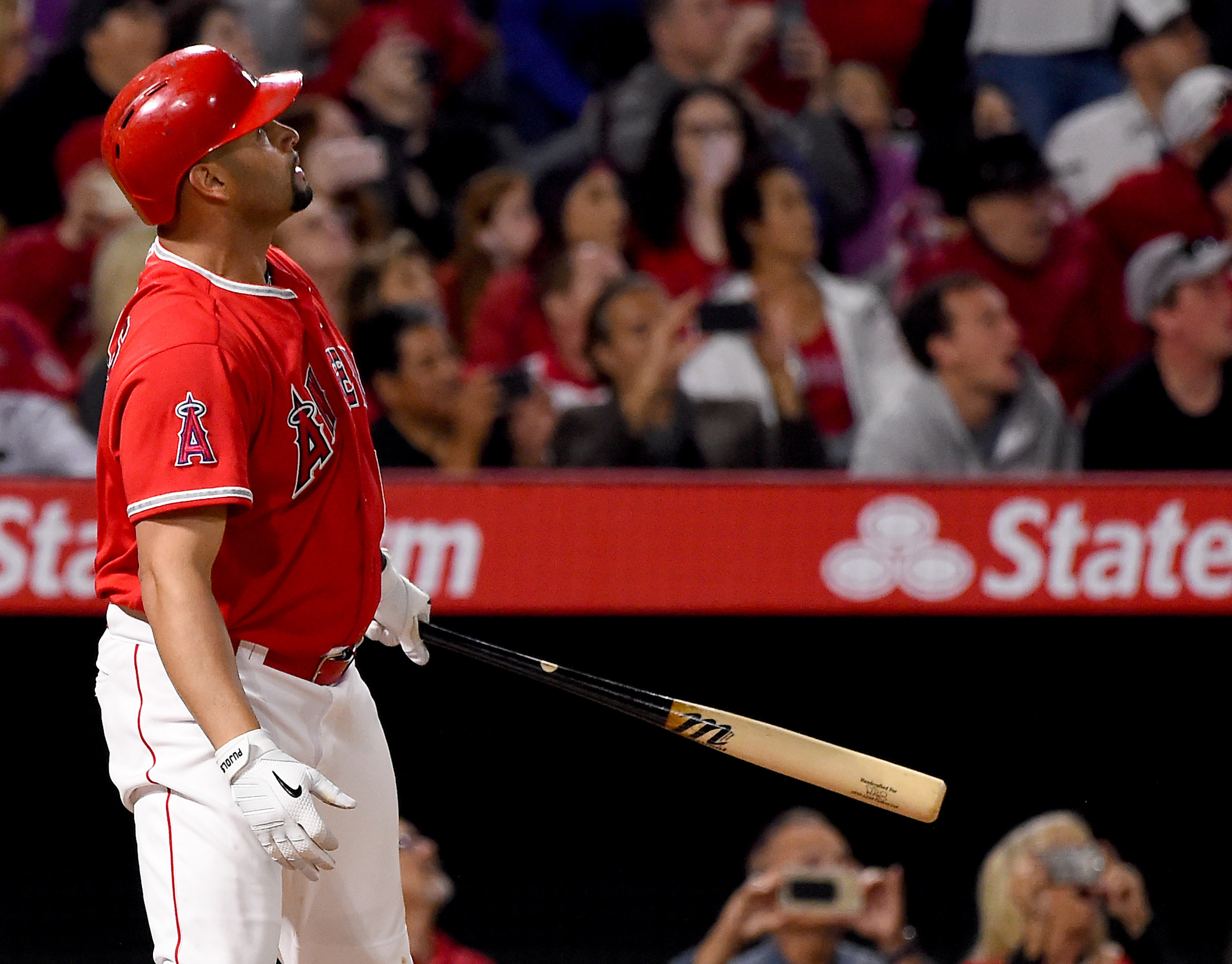 10089492-mlb-minnesota-twins-at-los-angeles-angels