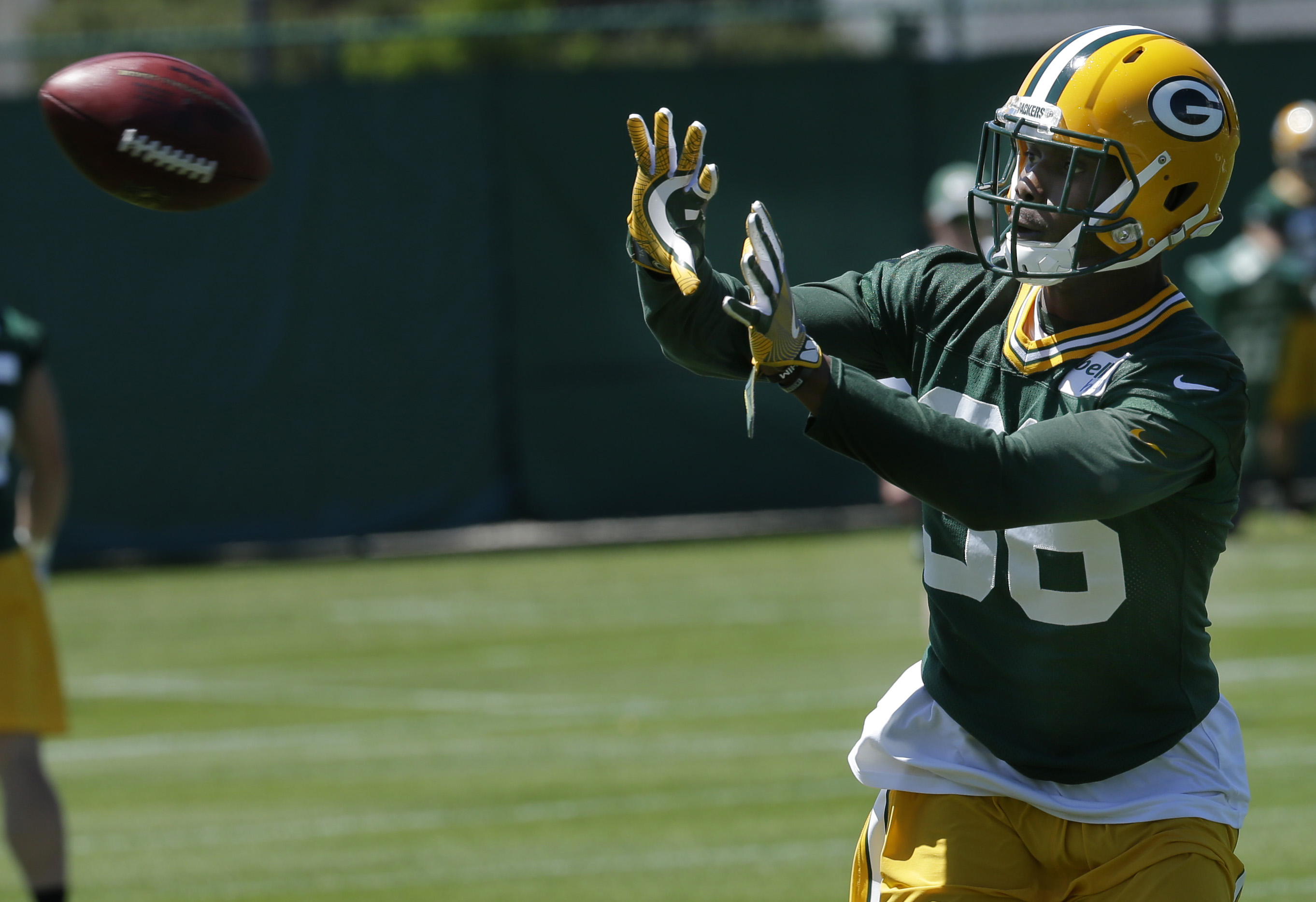 10094628-nfl-green-bay-packers-ota