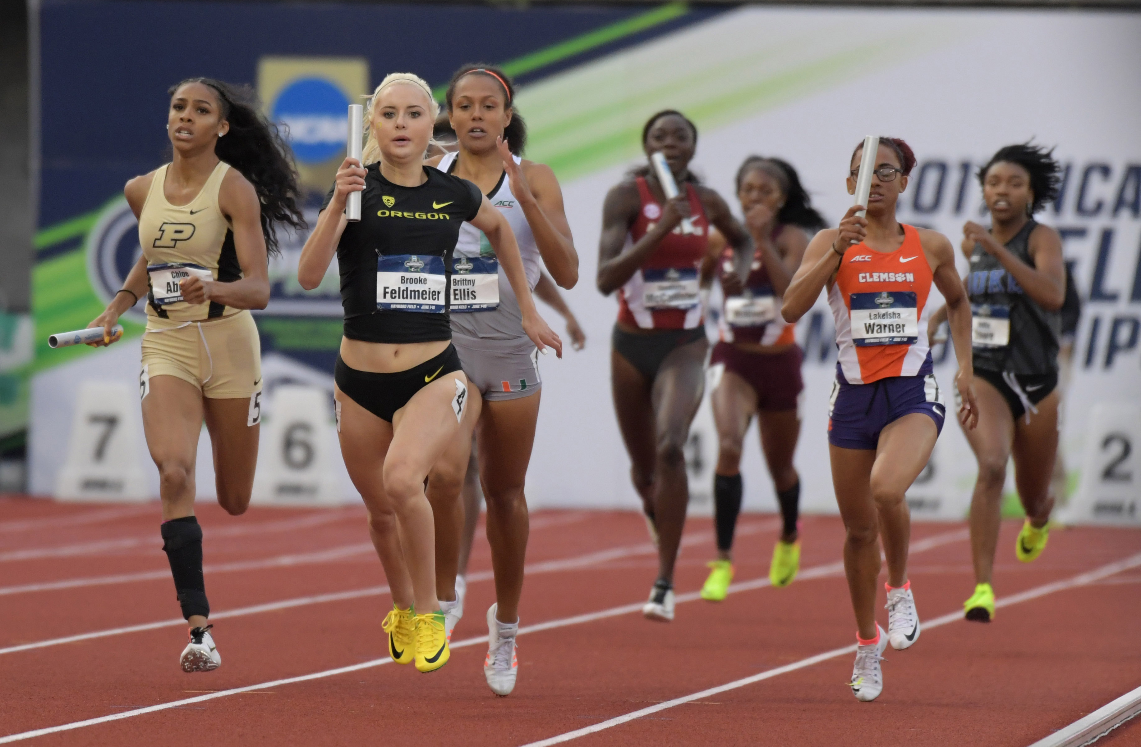 10098130-track-and-field-ncaa-championships