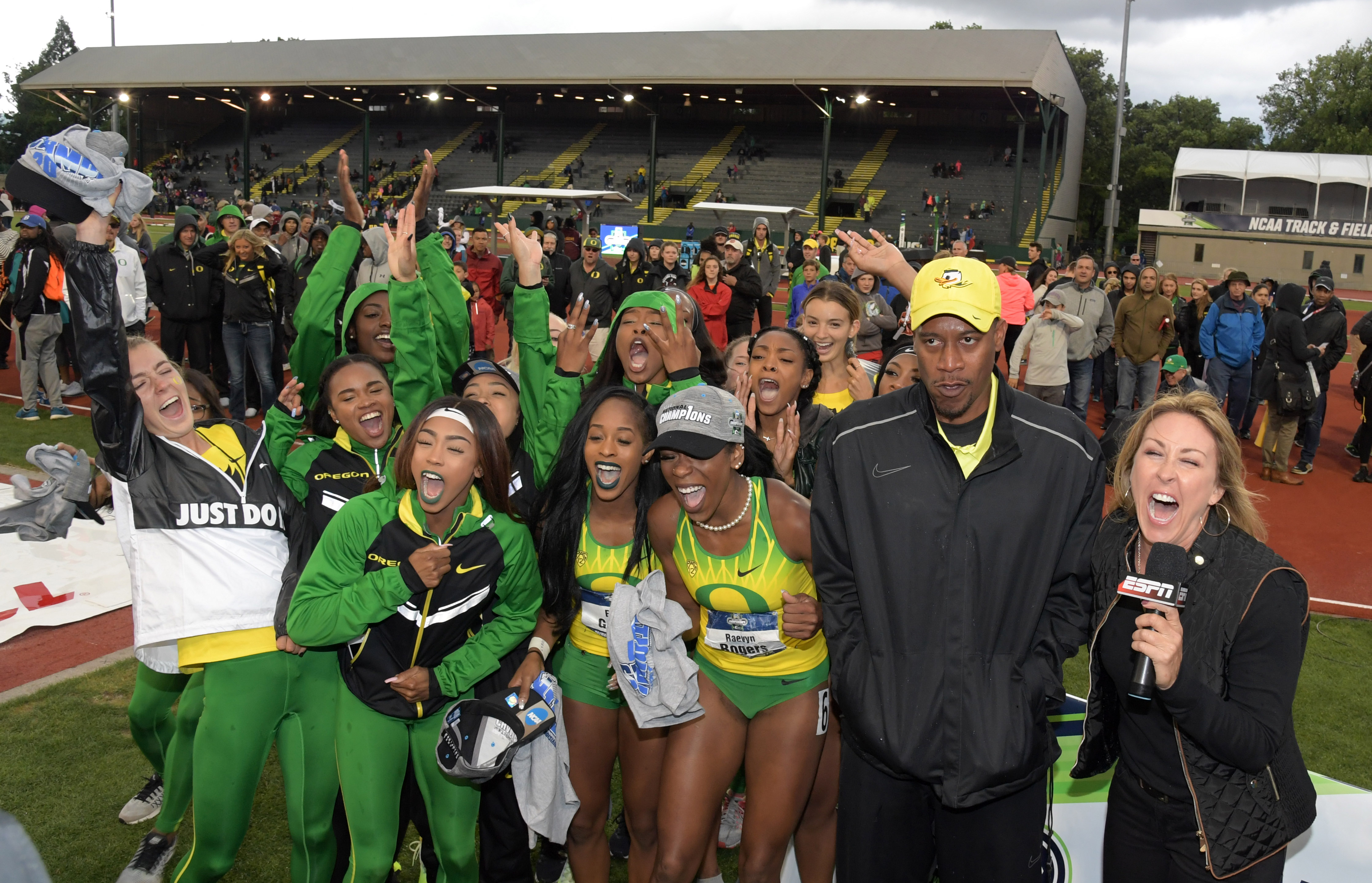 10102362-track-and-field-ncaa-championships