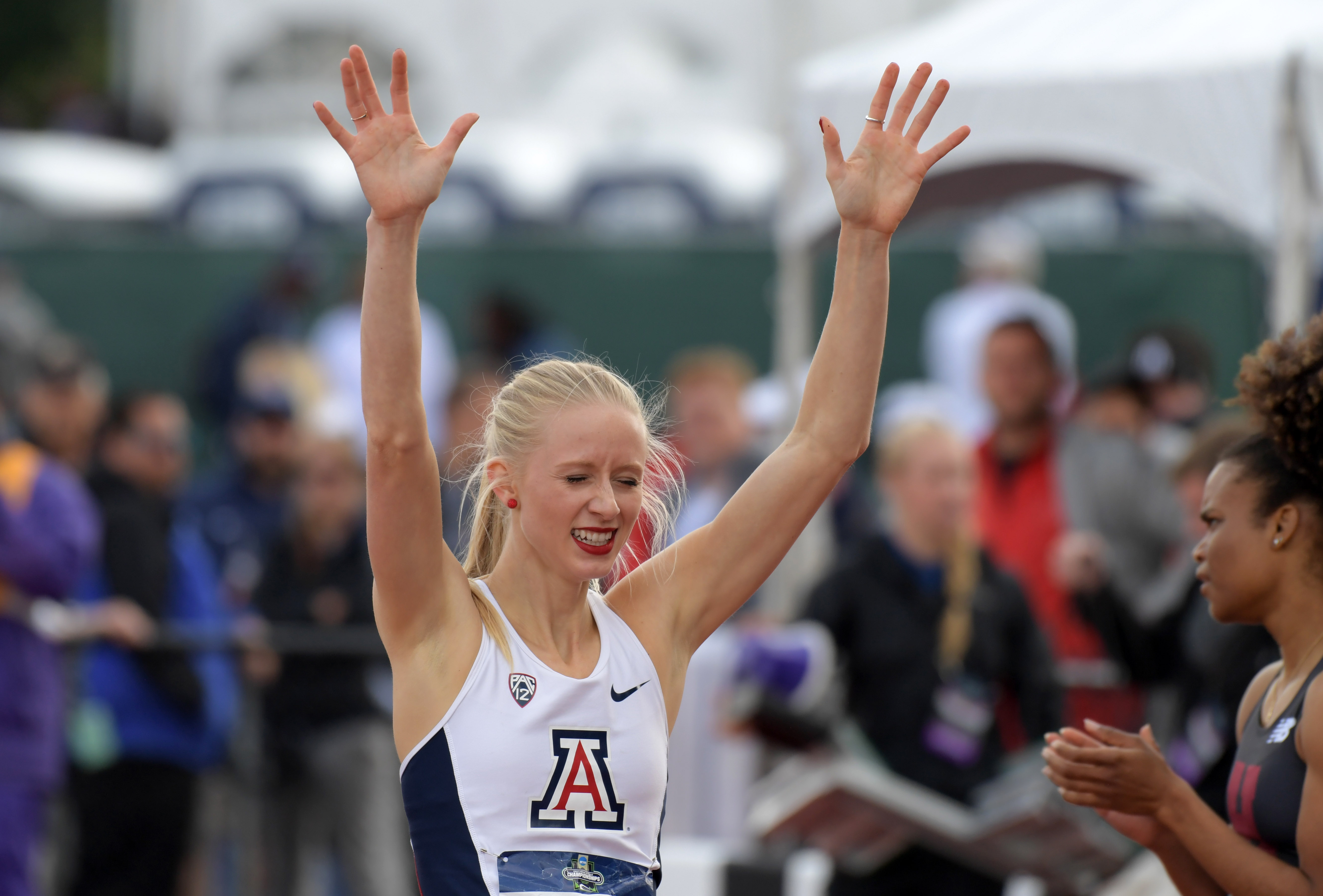 10102384-track-and-field-ncaa-championships