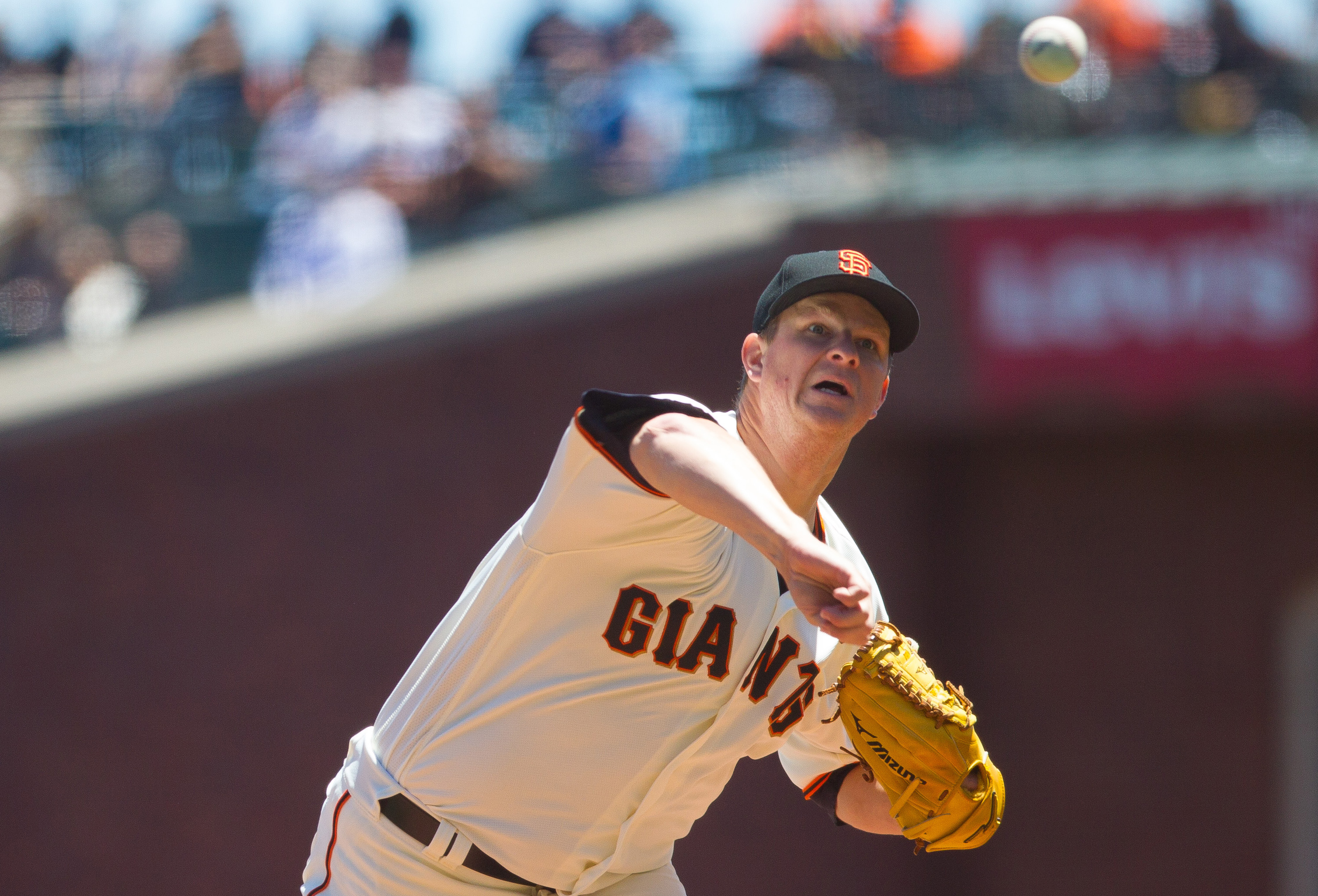 10103338-mlb-minnesota-twins-at-san-francisco-giants