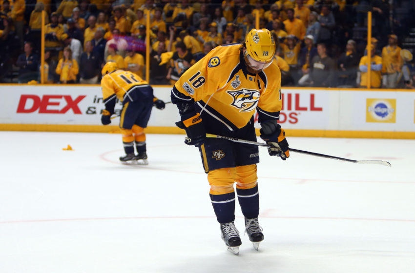 Image result for james neal game 6