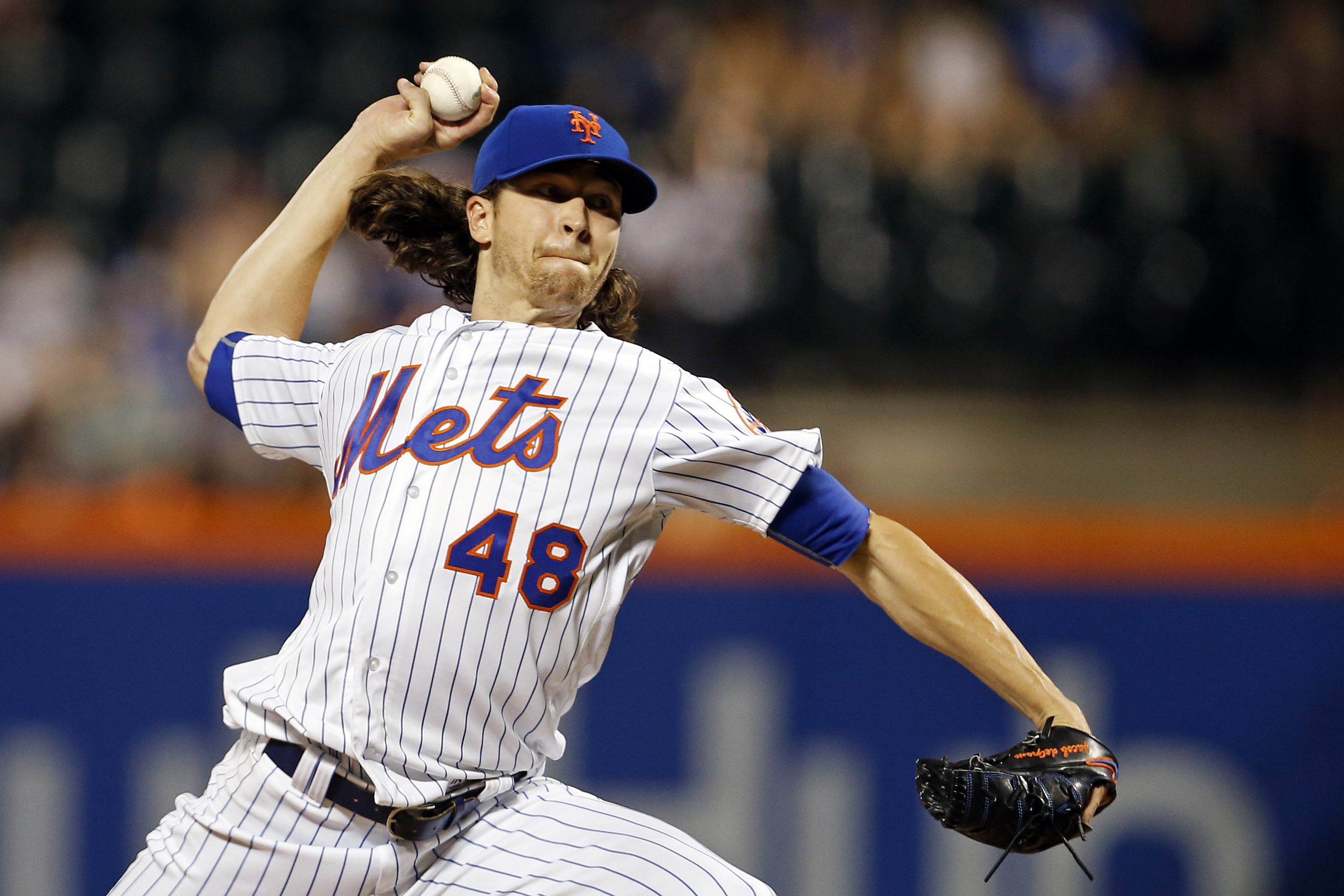 10105551-mlb-chicago-cubs-at-new-york-mets