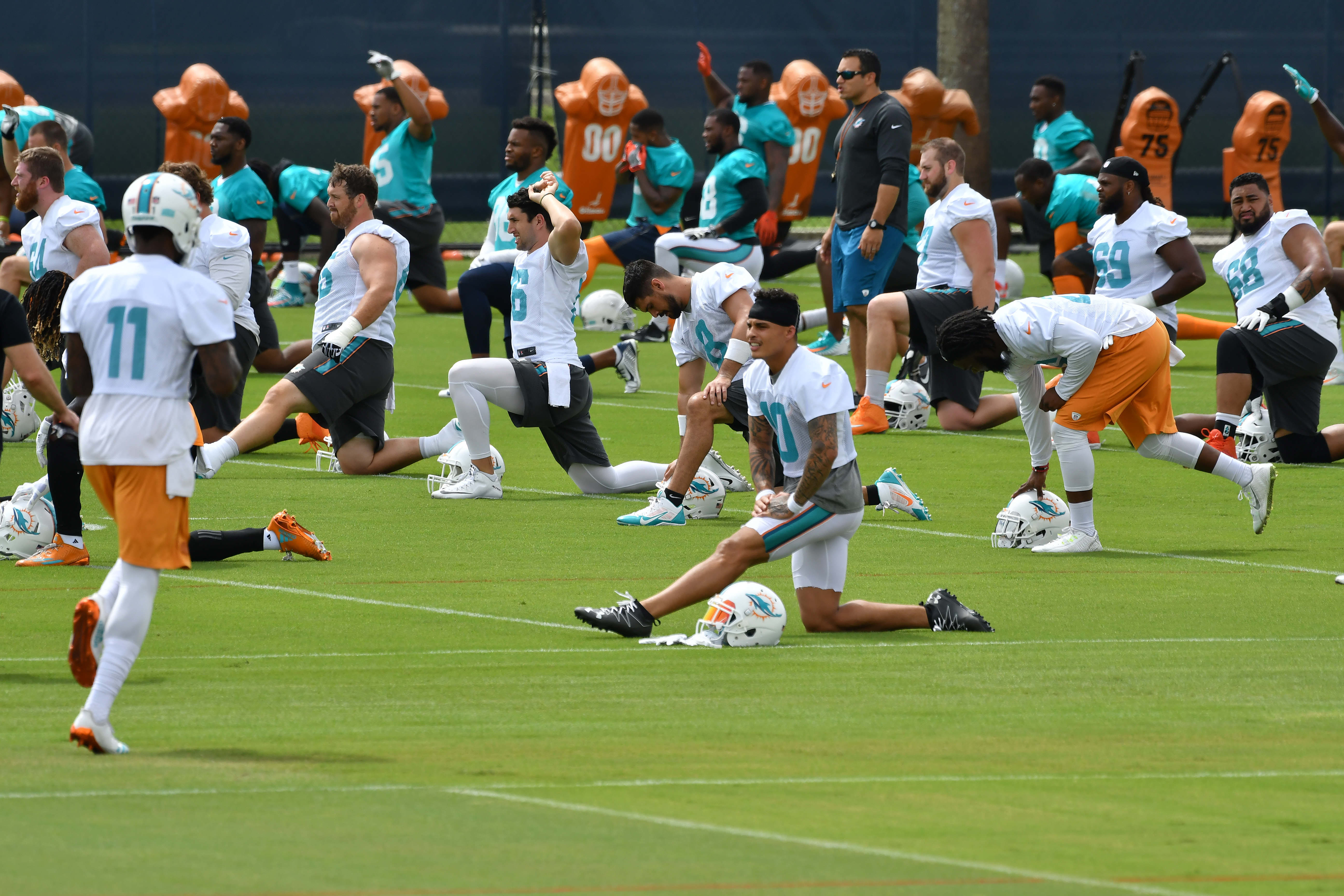 10106391-nfl-miami-dolphins-minicamp
