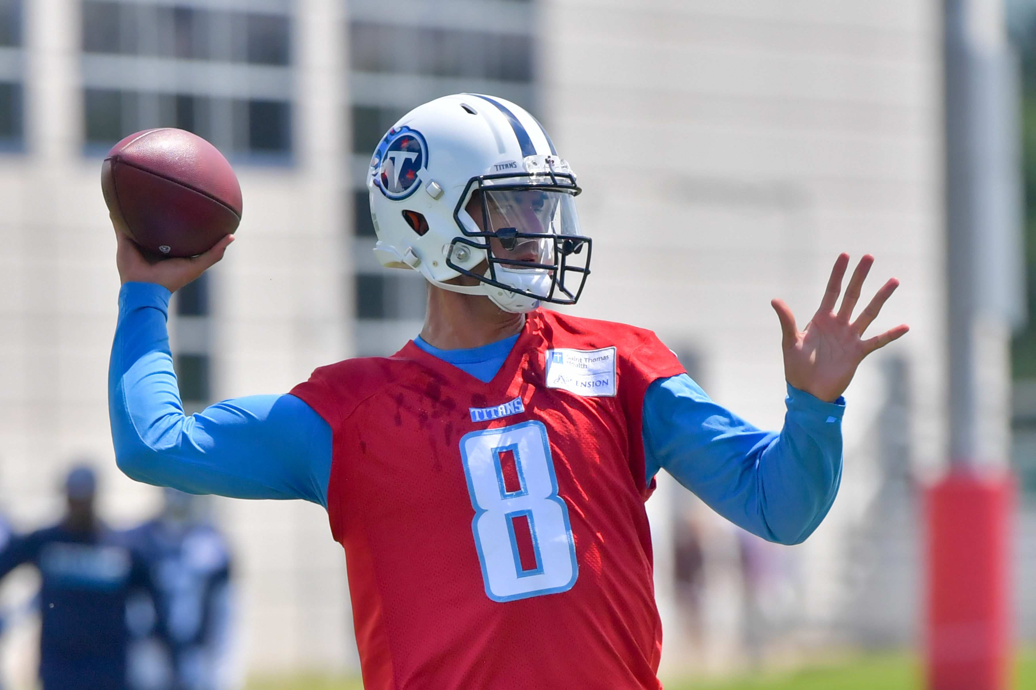 10106572-nfl-tennessee-titans-minicamp