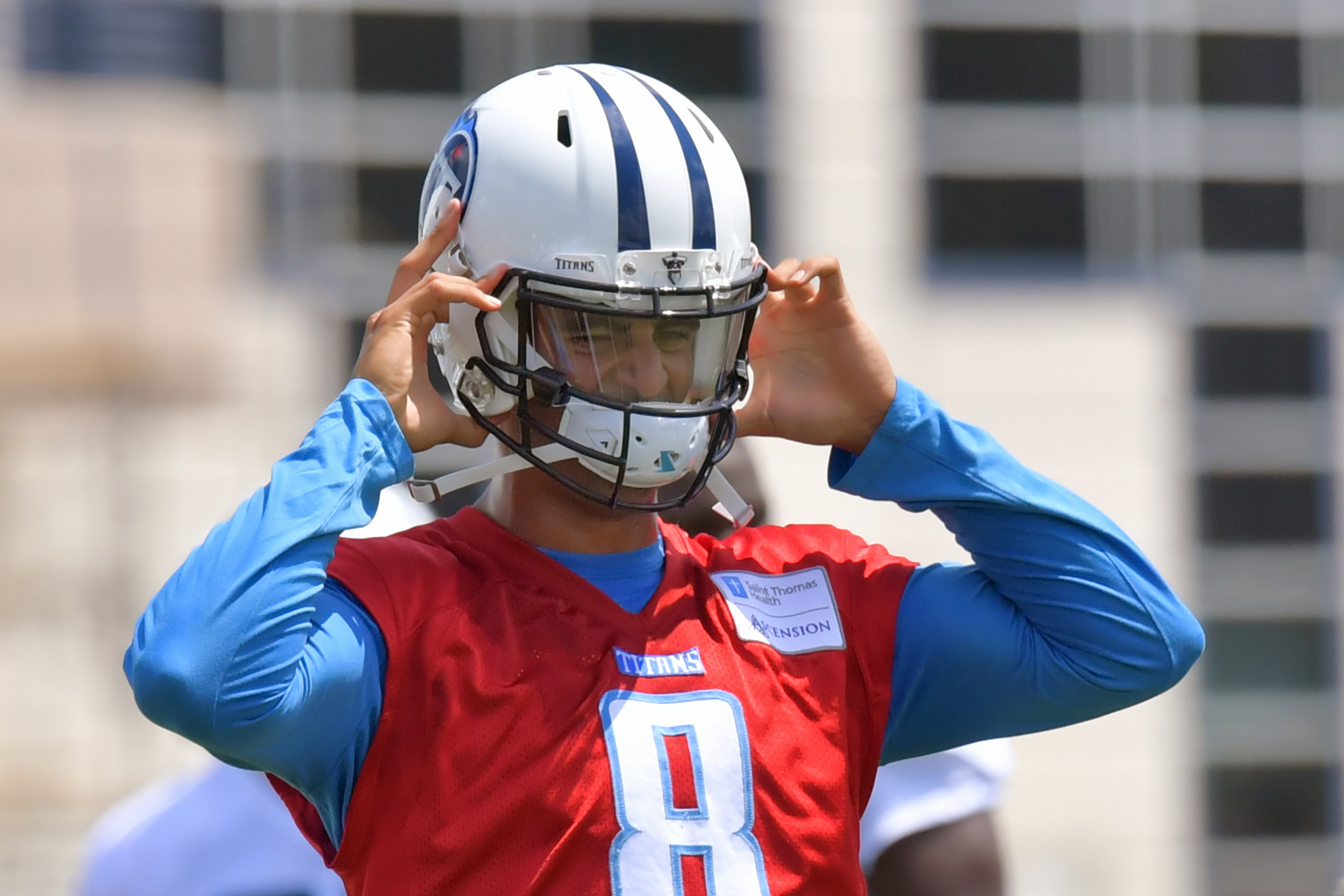 10106742-nfl-tennessee-titans-minicamp