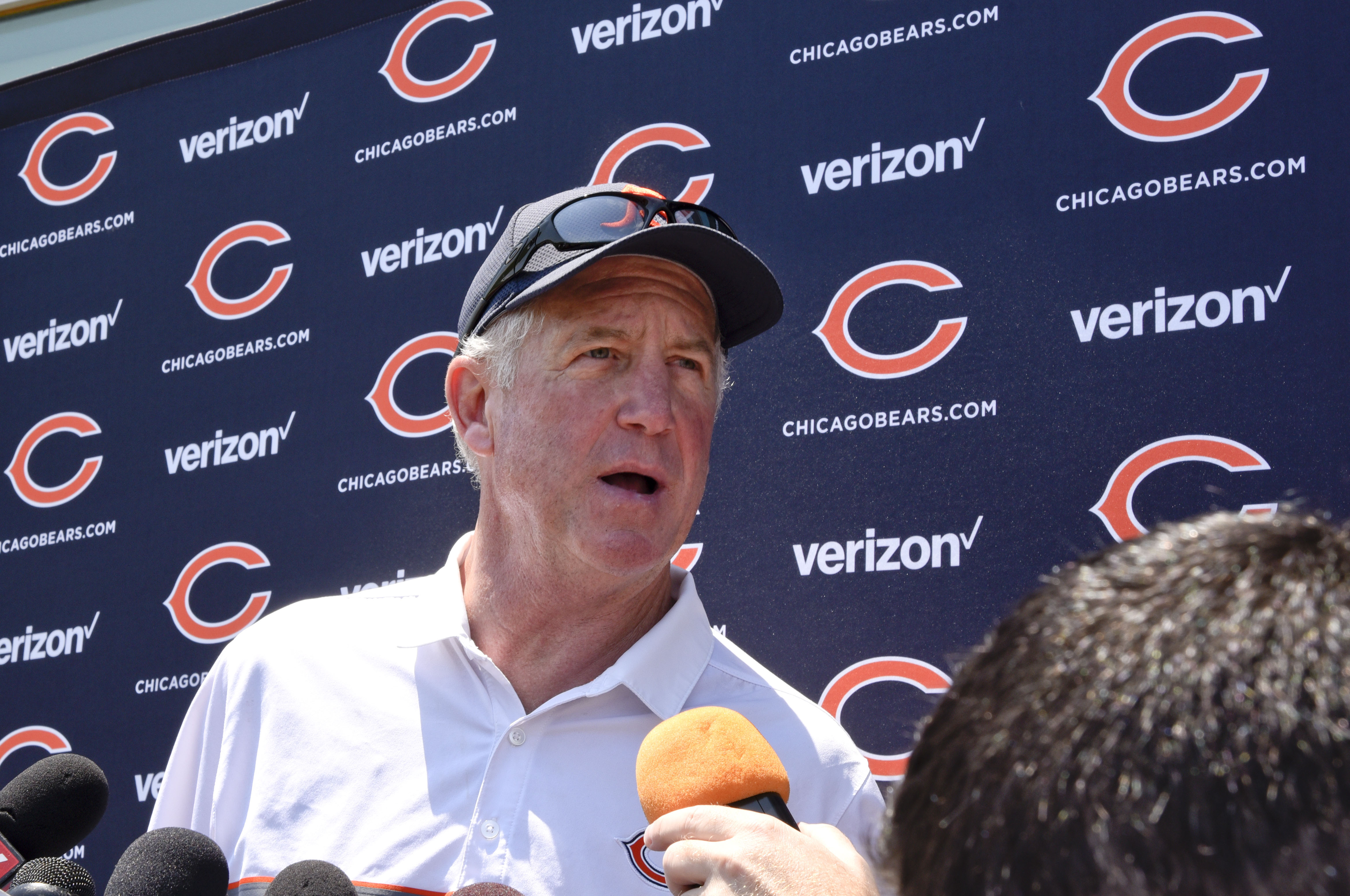 10106813-nfl-chicago-bears-minicamp