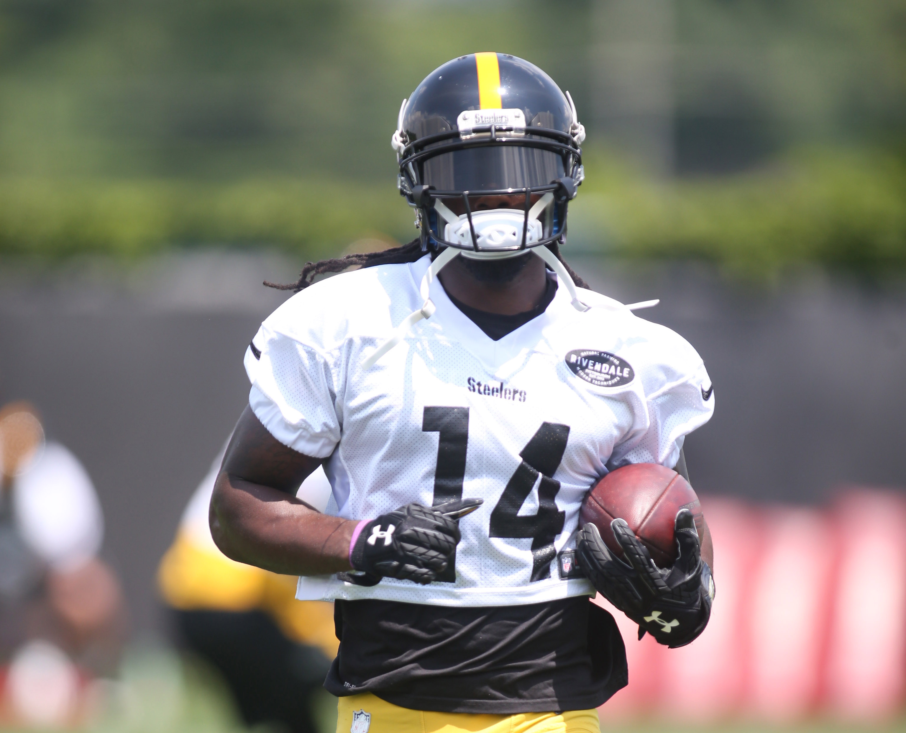 10107176-nfl-pittsburgh-steelers-minicamp