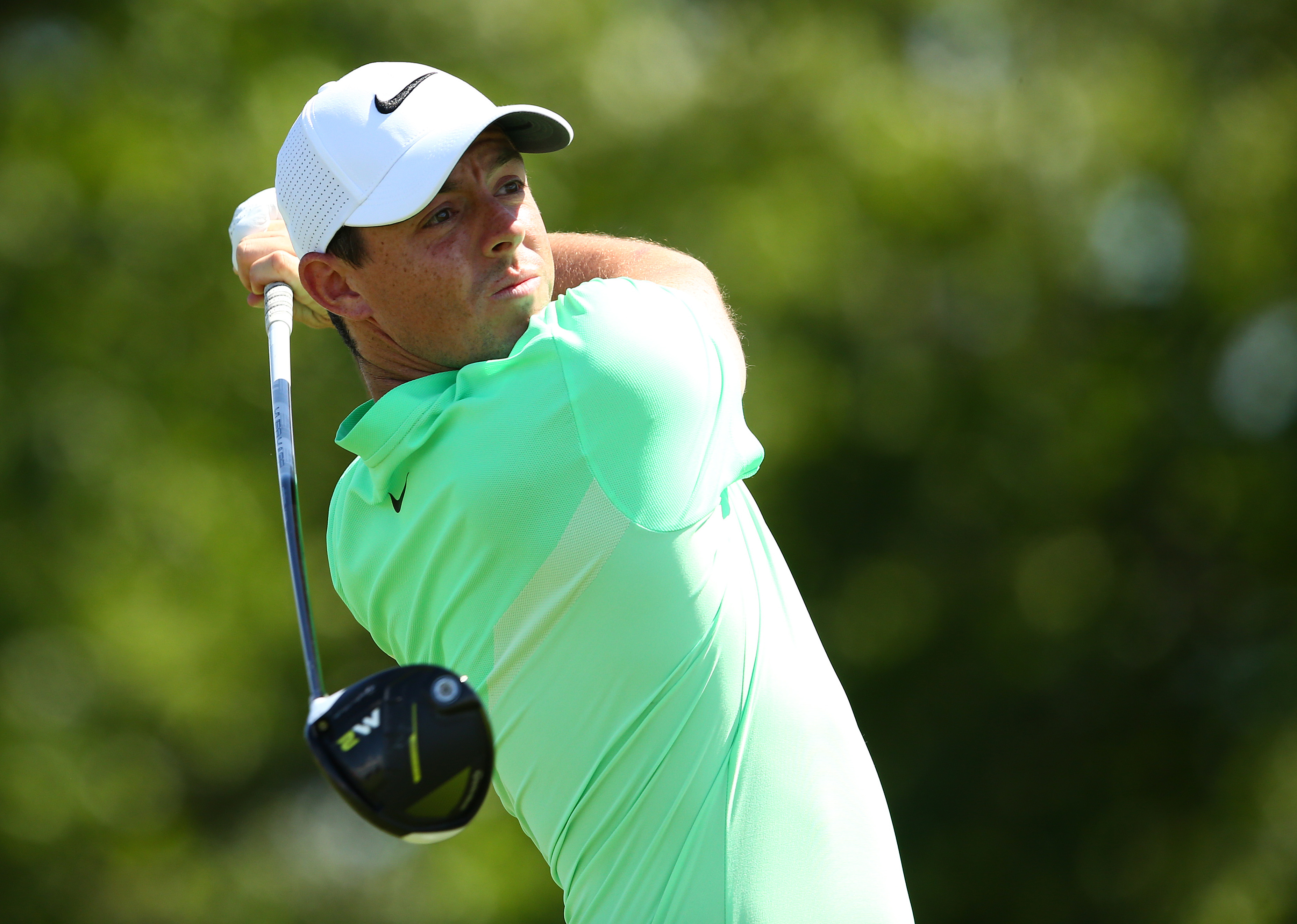 Travelers Championship 2017 Betting Odds For Tpc River