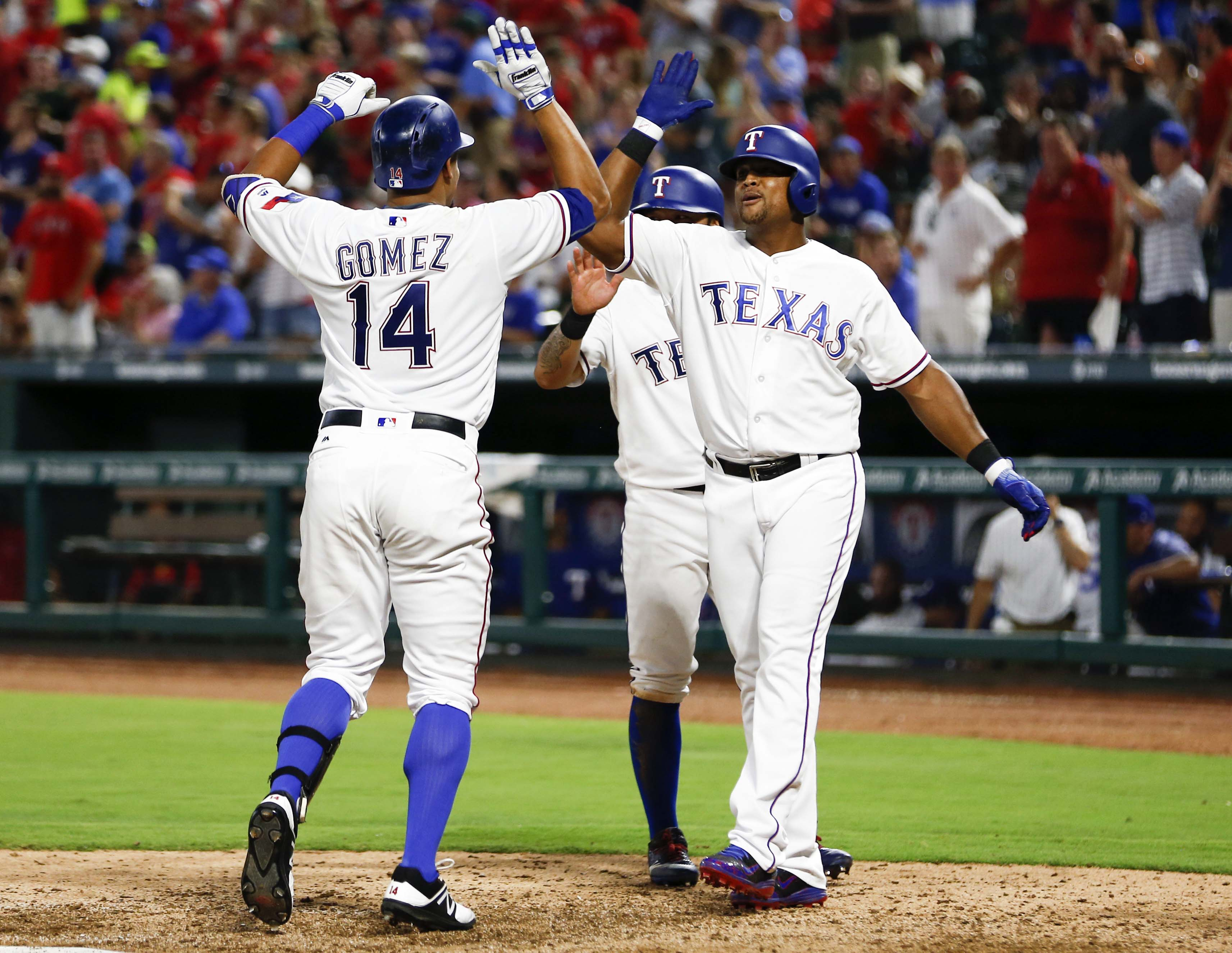 10115291-mlb-seattle-mariners-at-texas-rangers