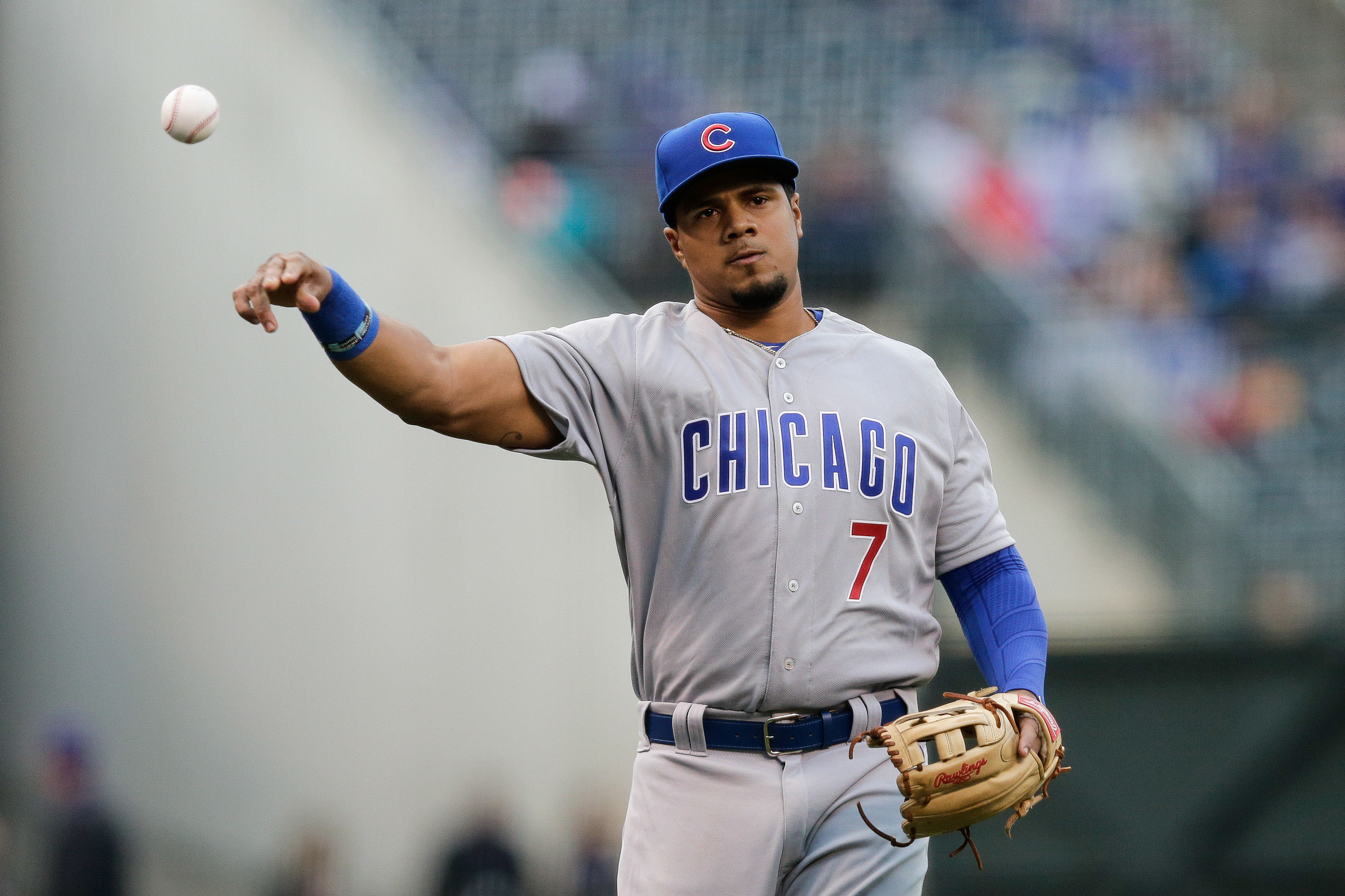 10118671-mlb-game-two-chicago-cubs-at-colorado-rockies