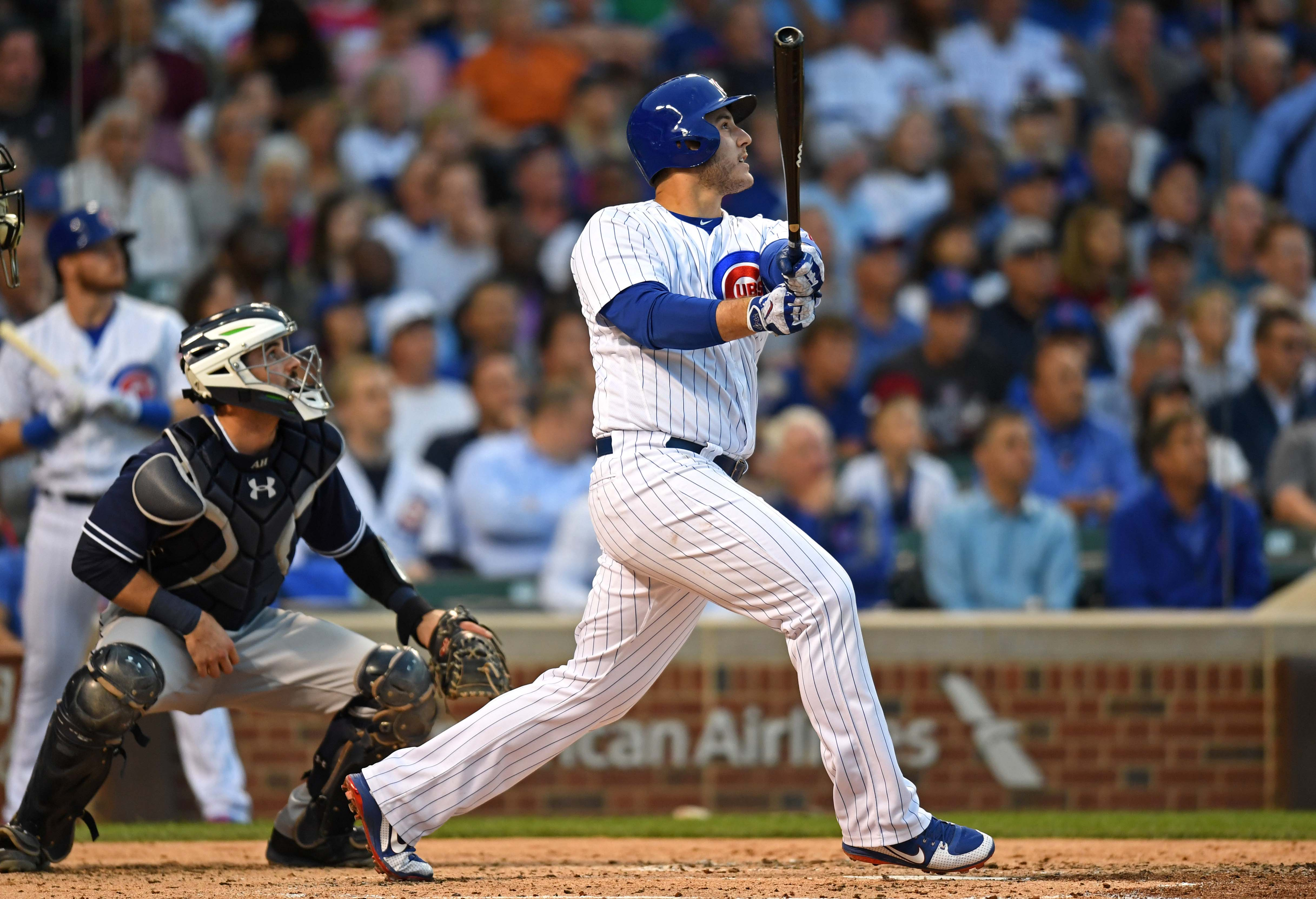 10121580-mlb-san-diego-padres-at-chicago-cubs