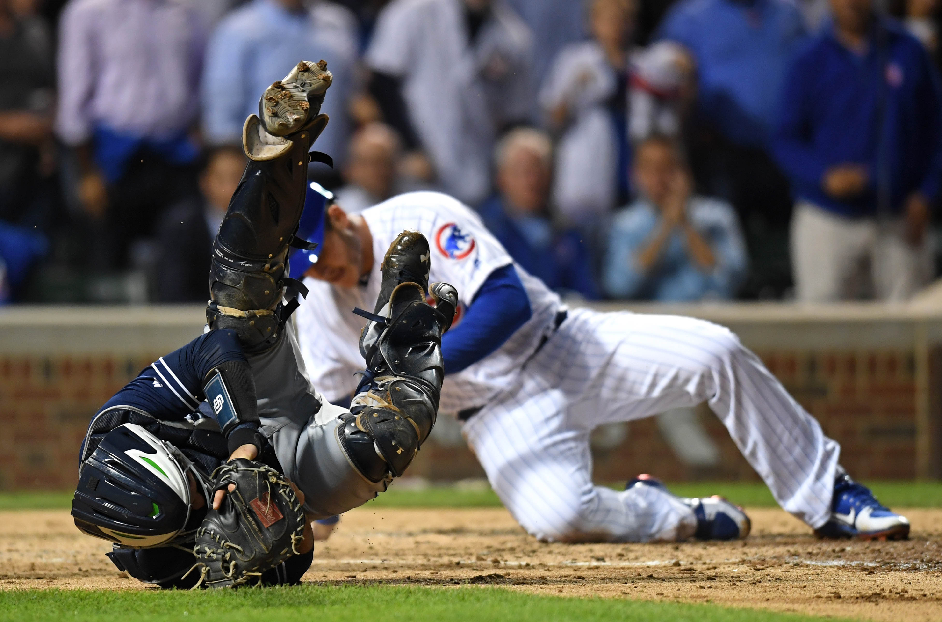 10121712-mlb-san-diego-padres-at-chicago-cubs-1