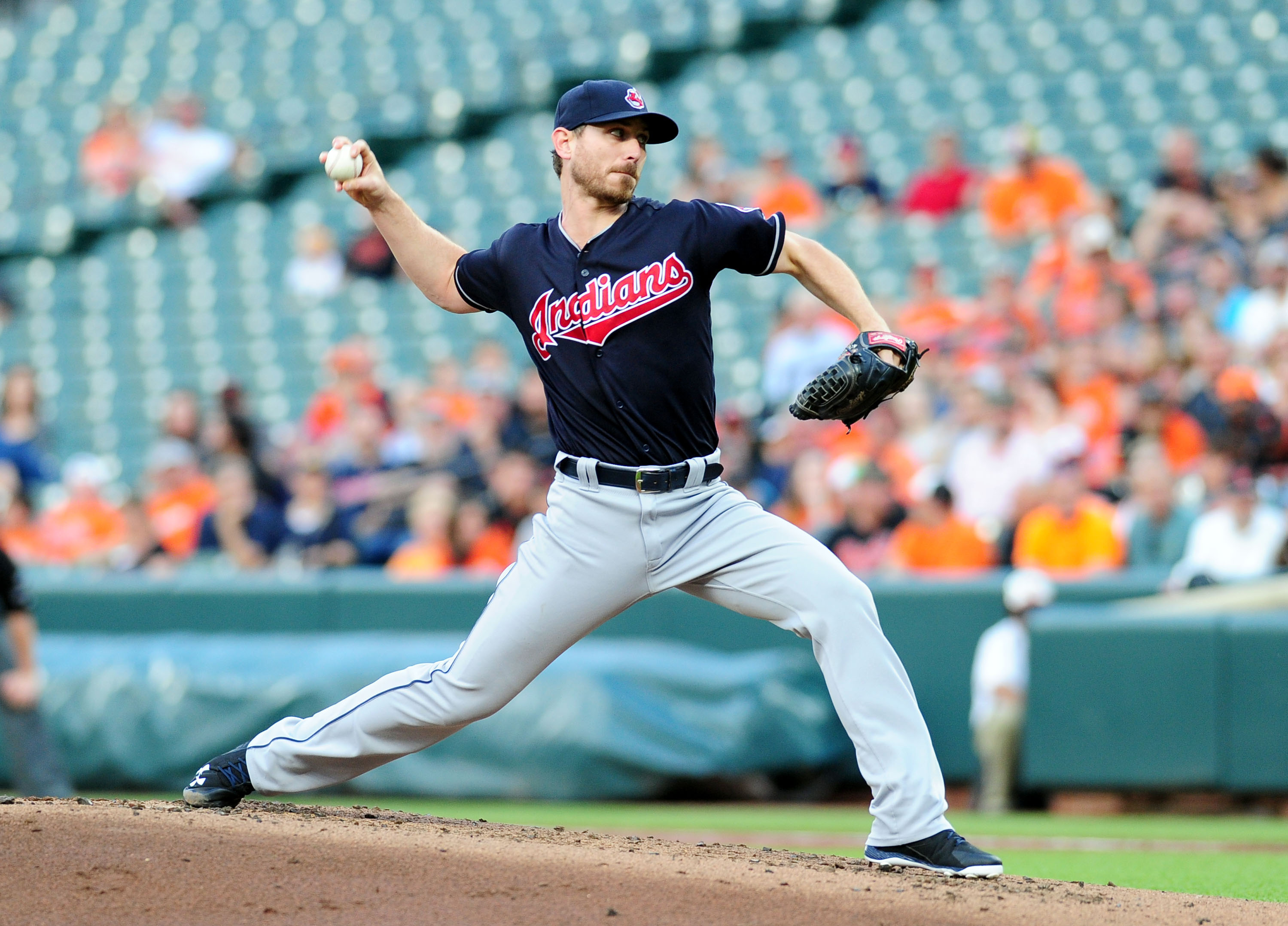 10122607-mlb-cleveland-indians-at-baltimore-orioles