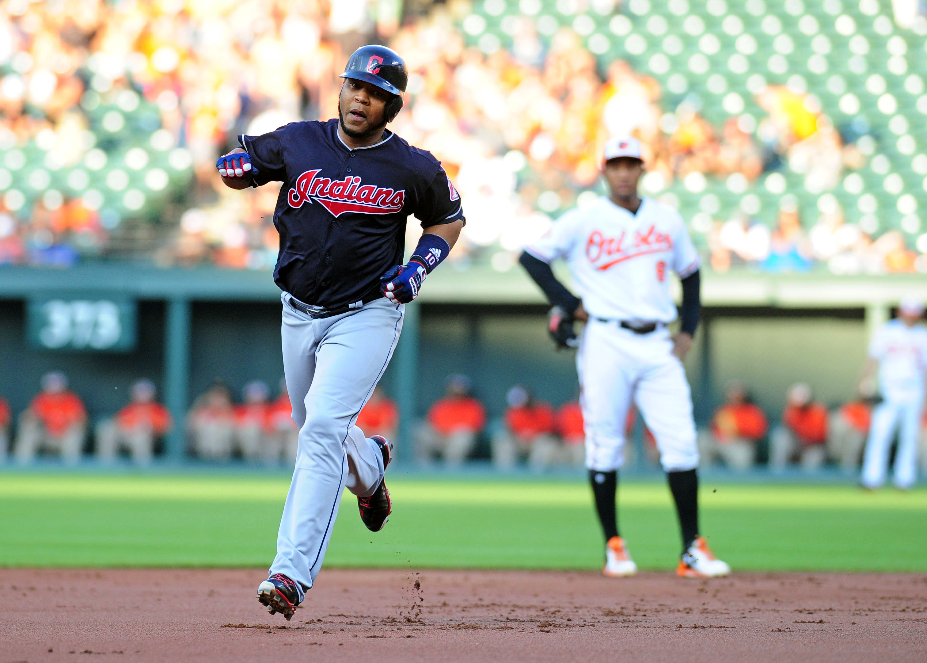 10122613-mlb-cleveland-indians-at-baltimore-orioles