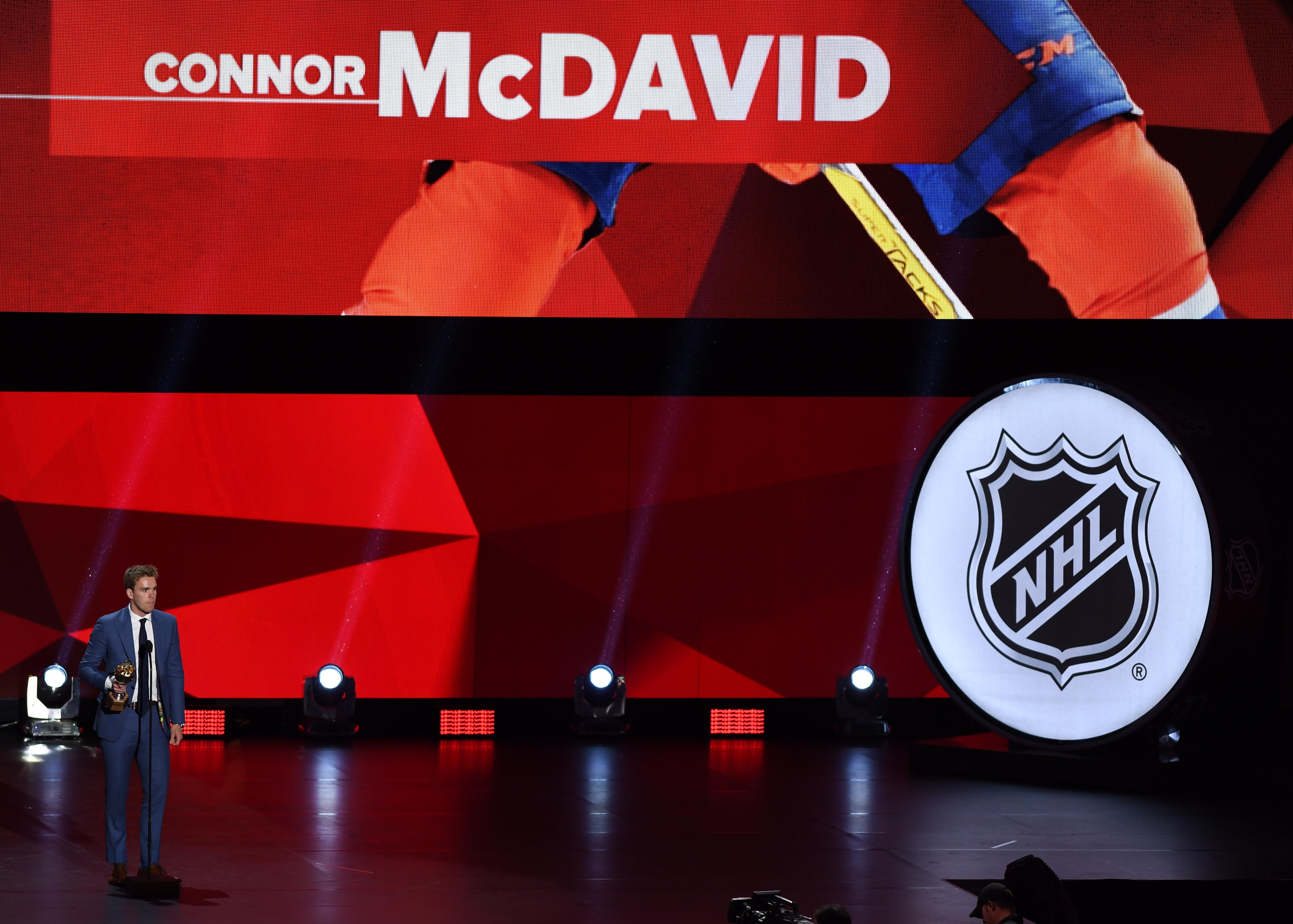 10125596-nhl-nhl-awards-and-expansion-draft