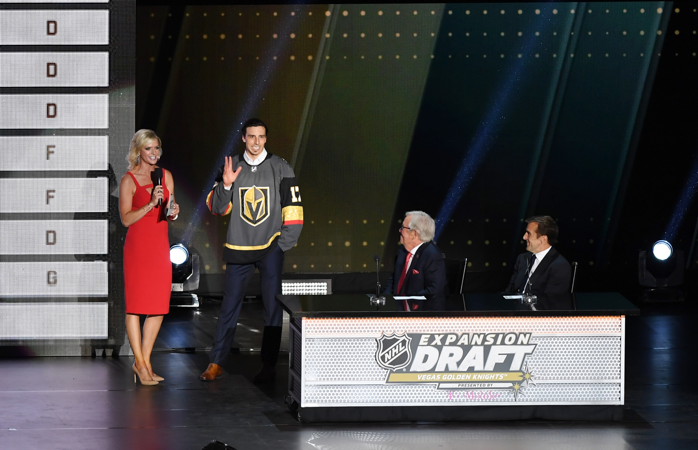 10125612-nhl-nhl-awards-and-expansion-draft