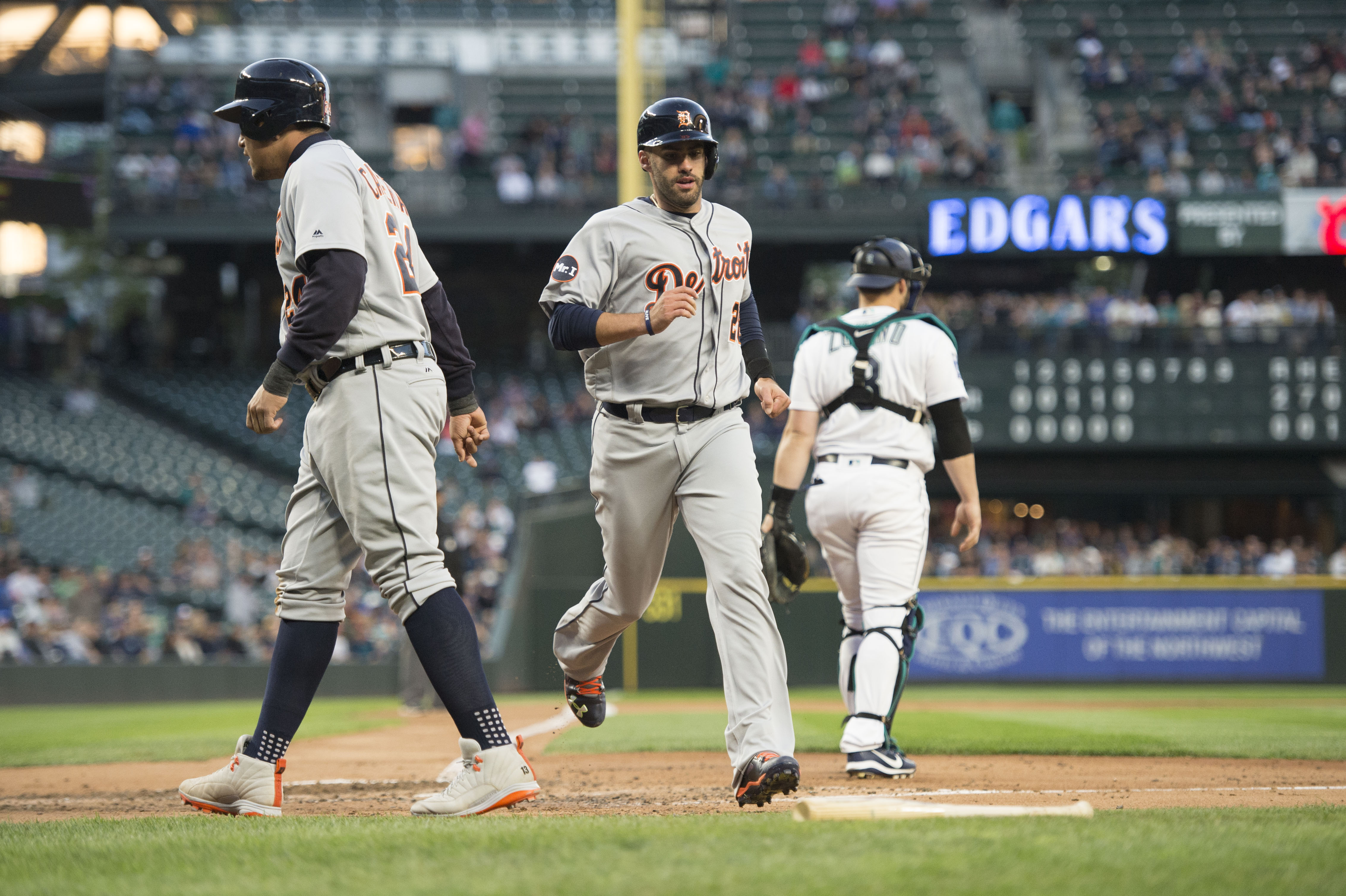 10125907-mlb-detroit-tigers-at-seattle-mariners