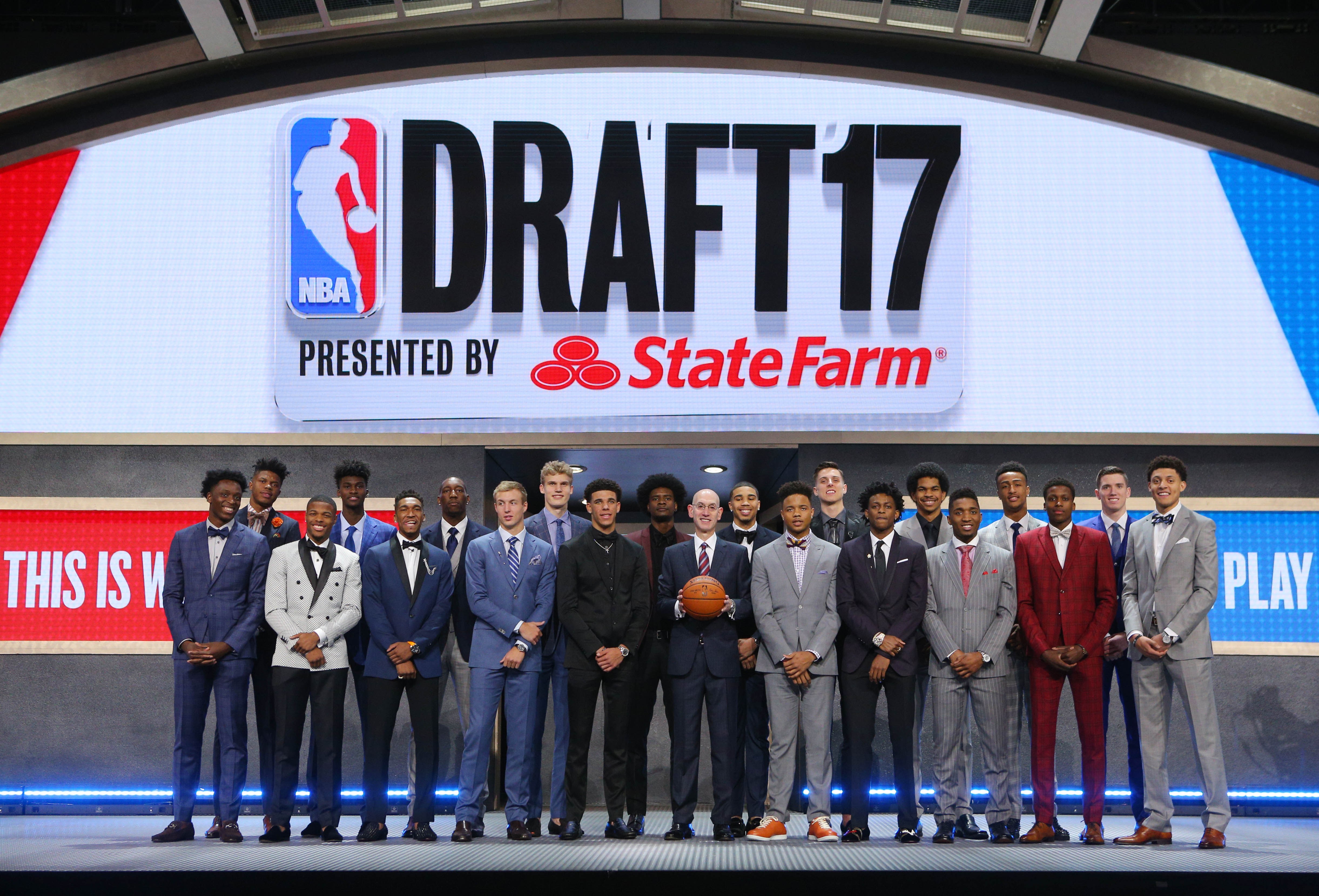 10126389-nba-draft