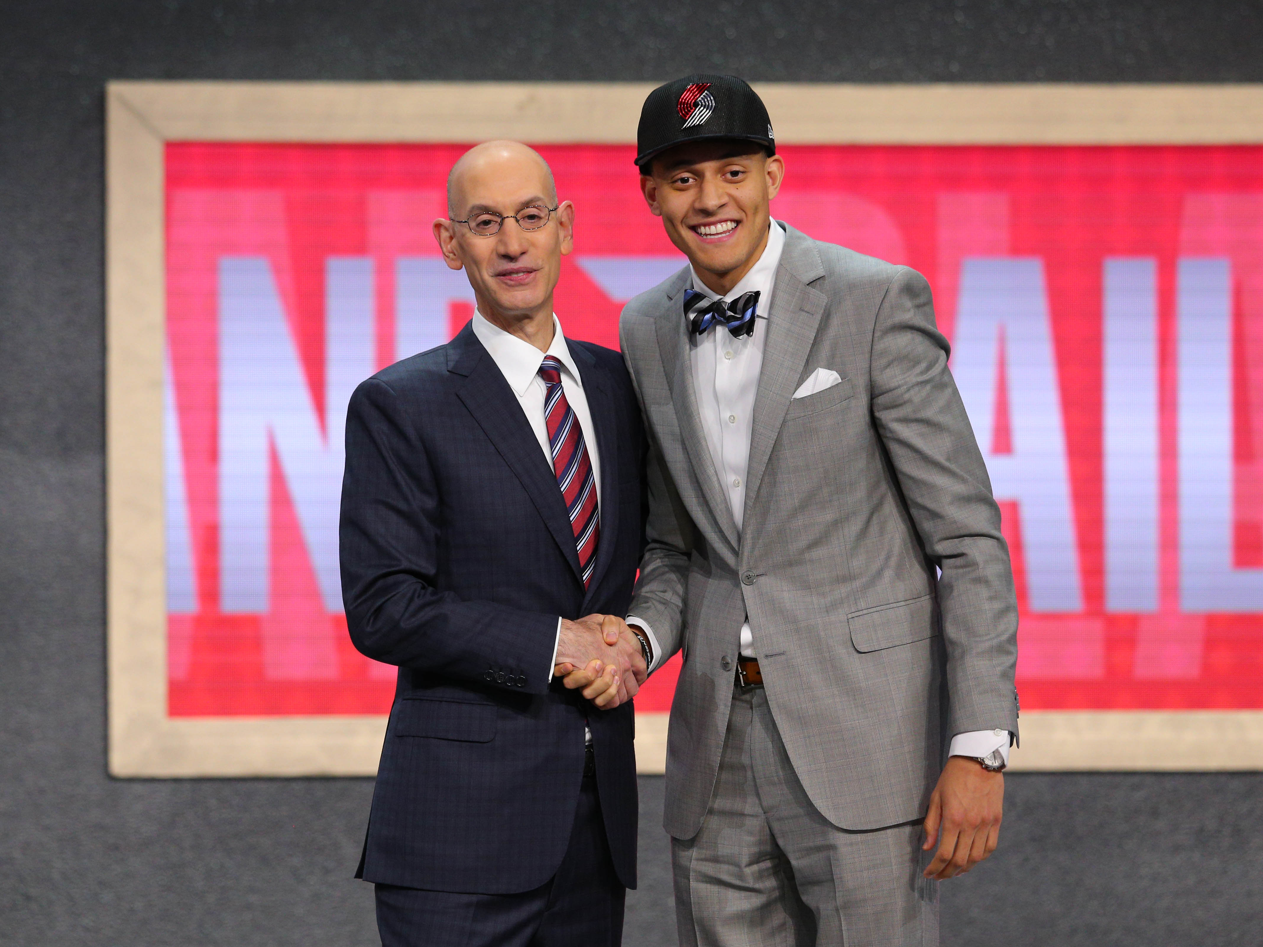 10126668-nba-draft-2